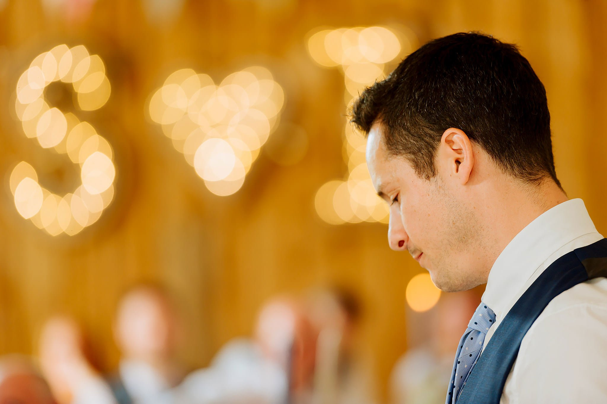 Wedding photography at Hellens Manor in Herefordshire, West Midlands | Shelley + Ian 78