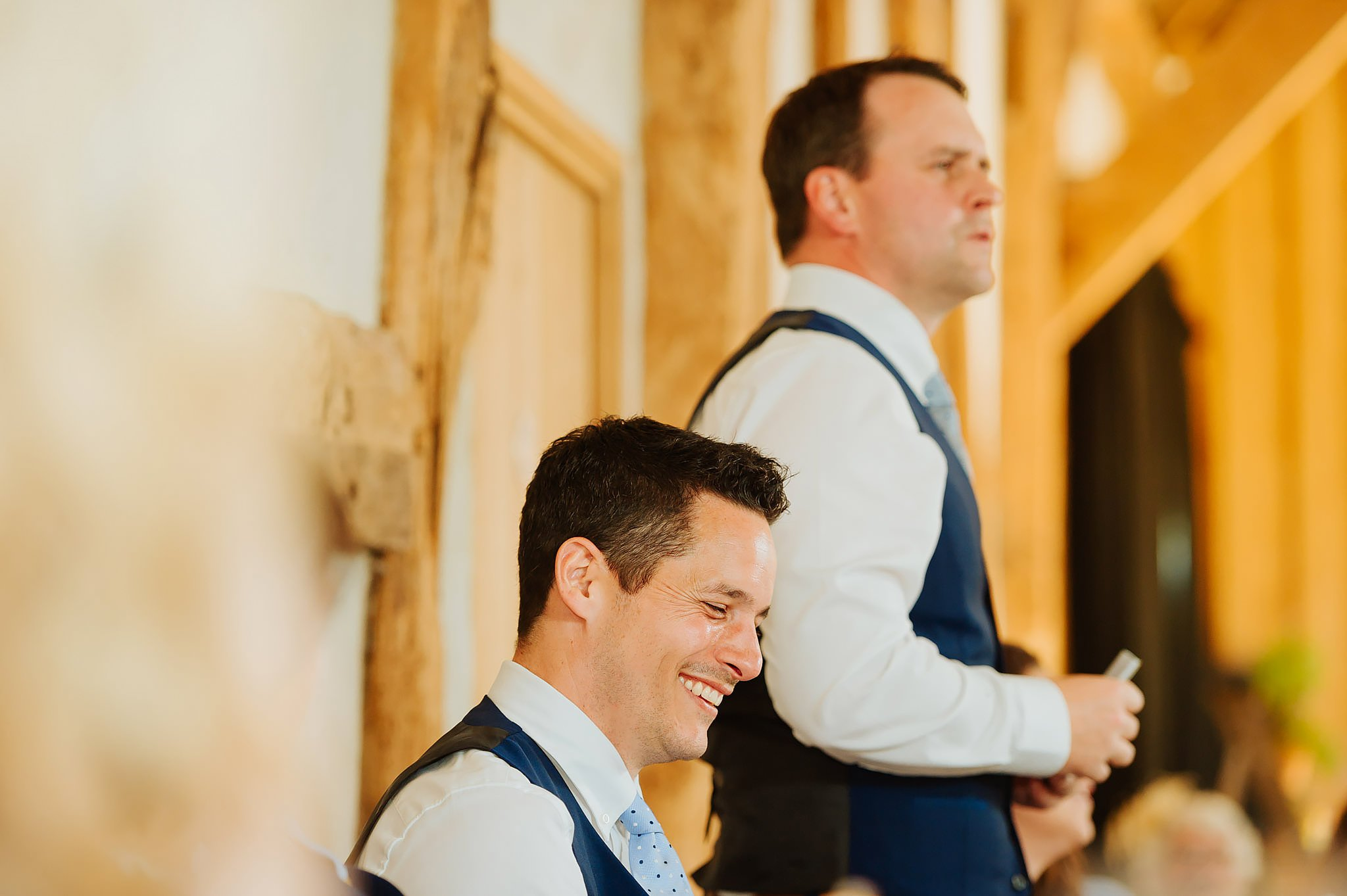 Wedding photography at Hellens Manor in Herefordshire, West Midlands | Shelley + Ian 75
