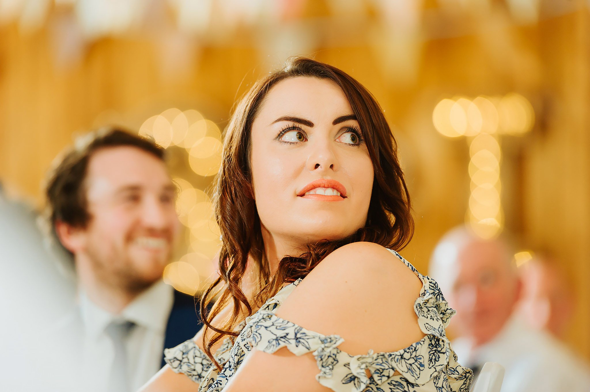 Wedding photography at Hellens Manor in Herefordshire, West Midlands | Shelley + Ian 77