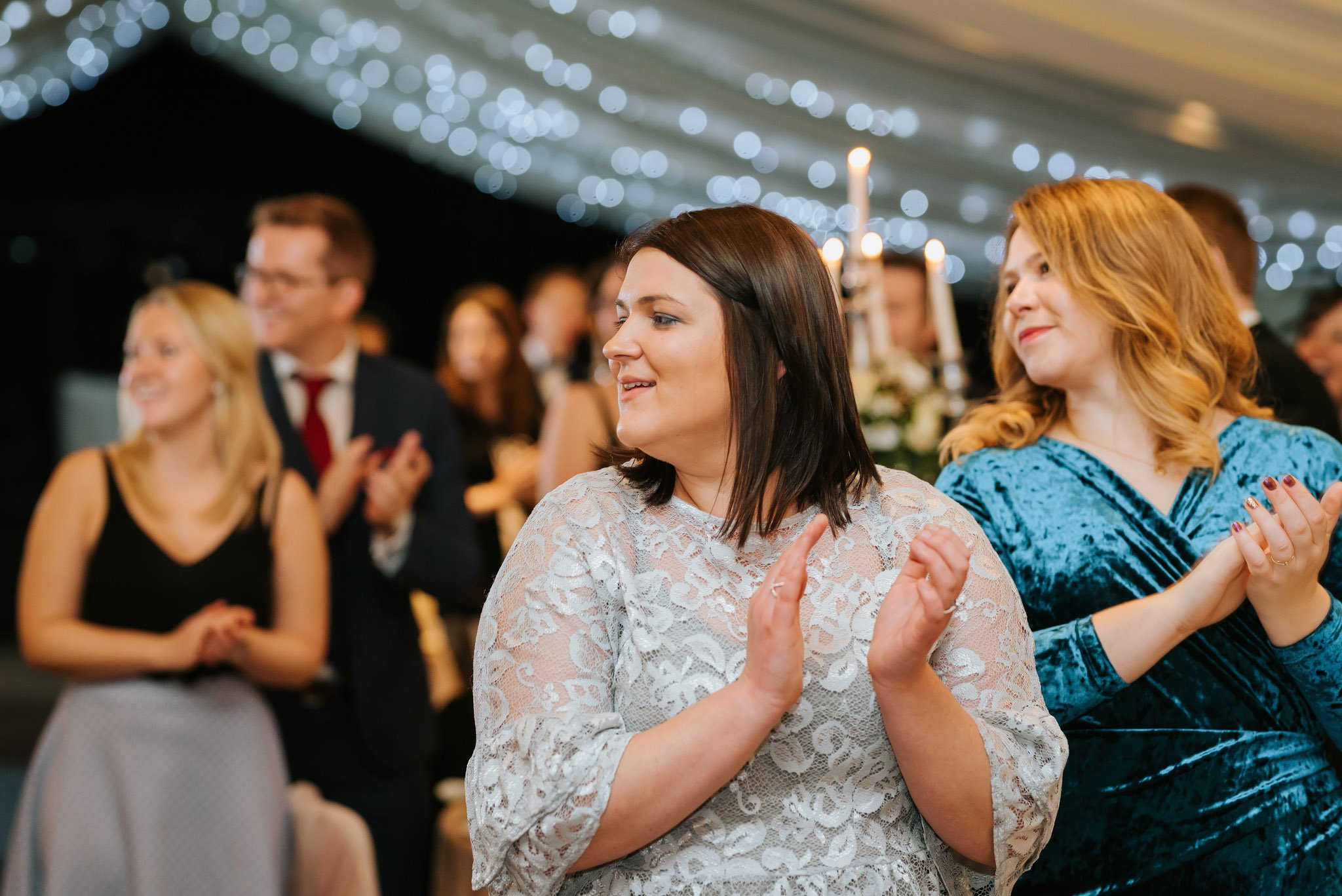 Coombe Abbey wedding in Coventry, Warwickshire - Sam + Matt 58