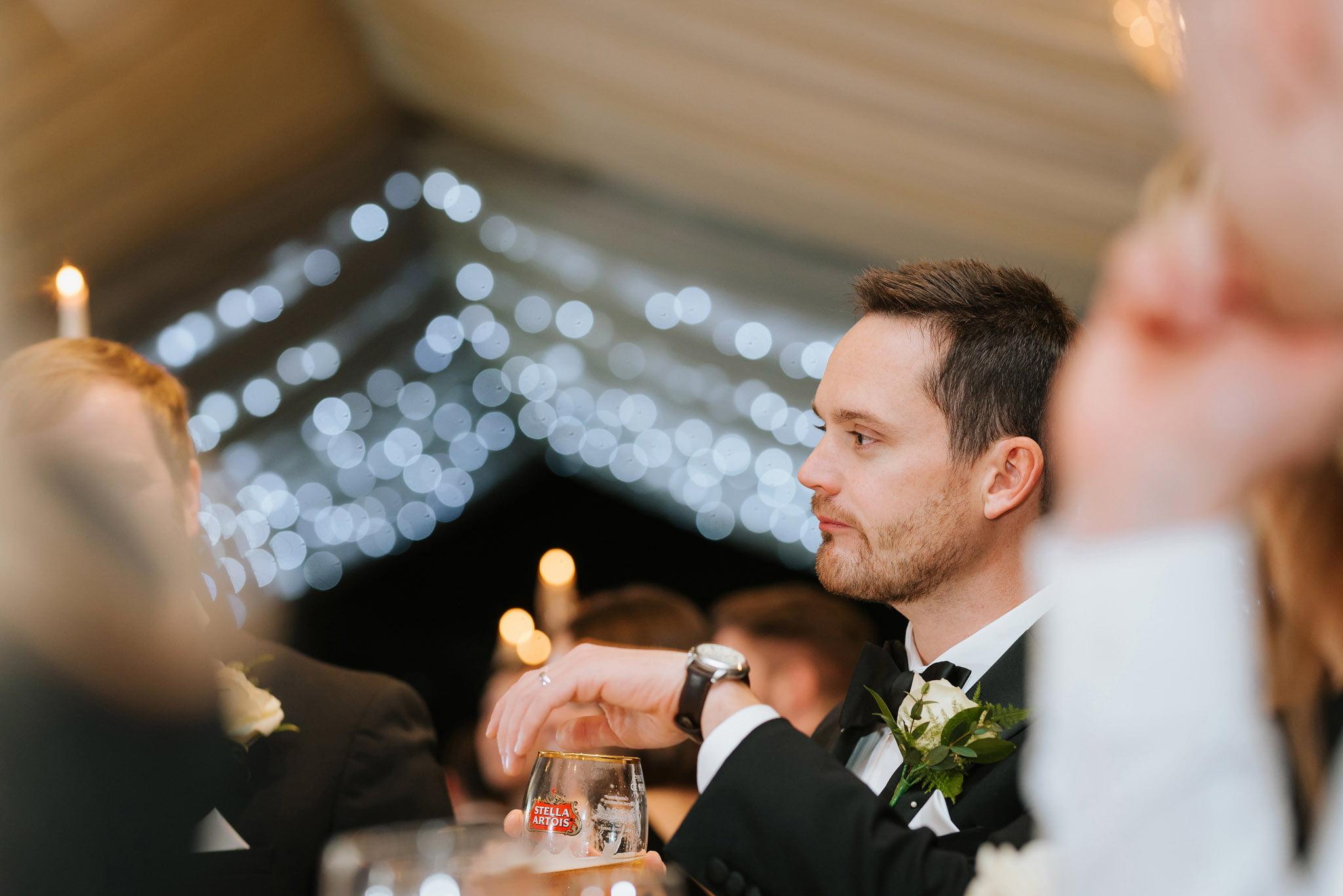Coombe Abbey wedding in Coventry, Warwickshire - Sam + Matt 60