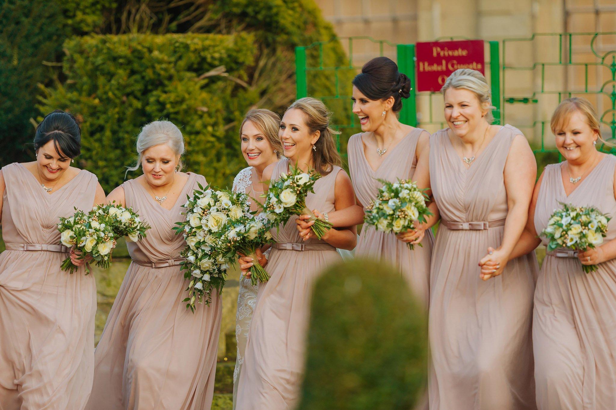 Coombe Abbey wedding in Coventry, Warwickshire - Sam + Matt 36