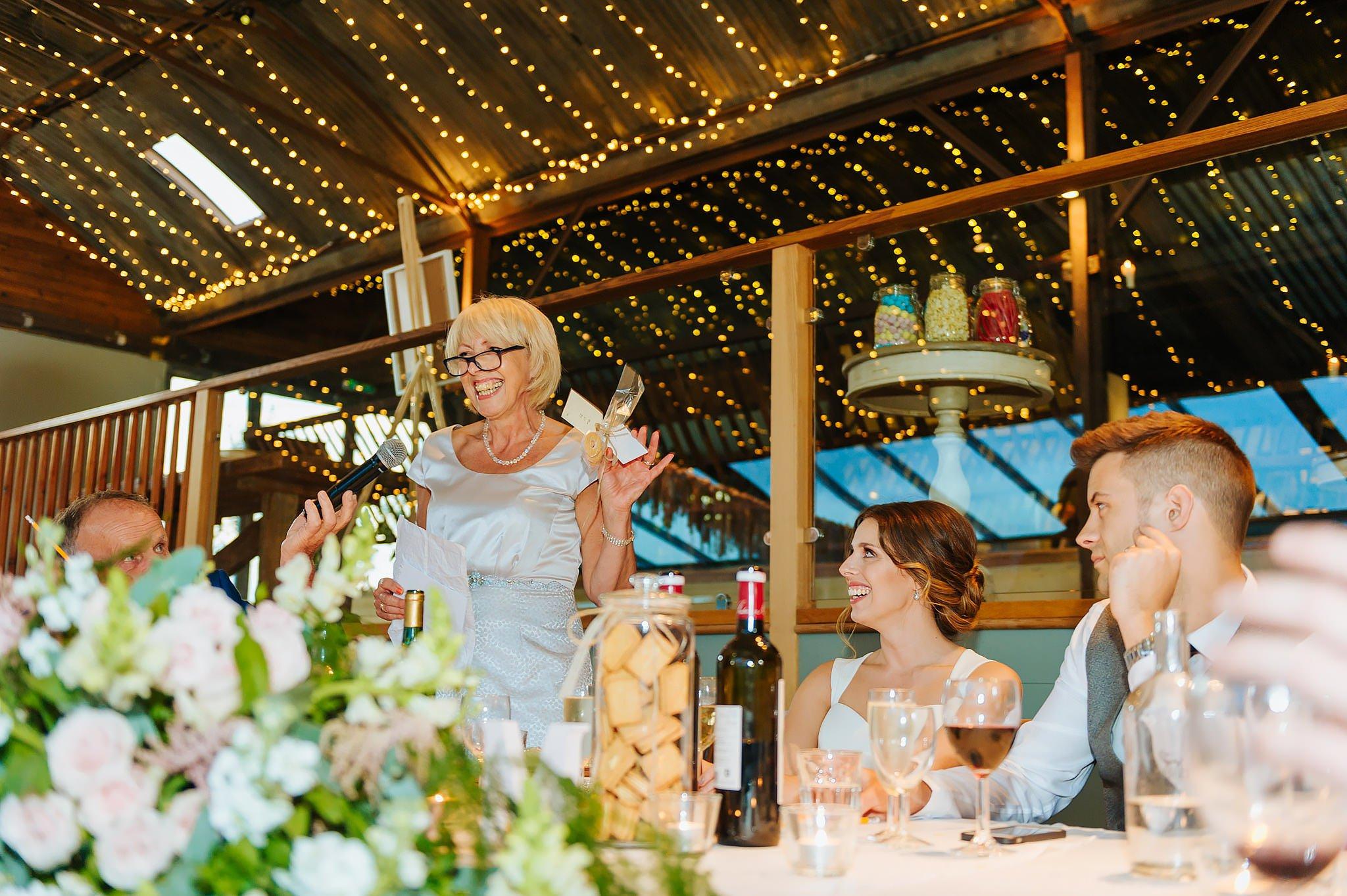 stone-barn-wedding-cotswolds (100)