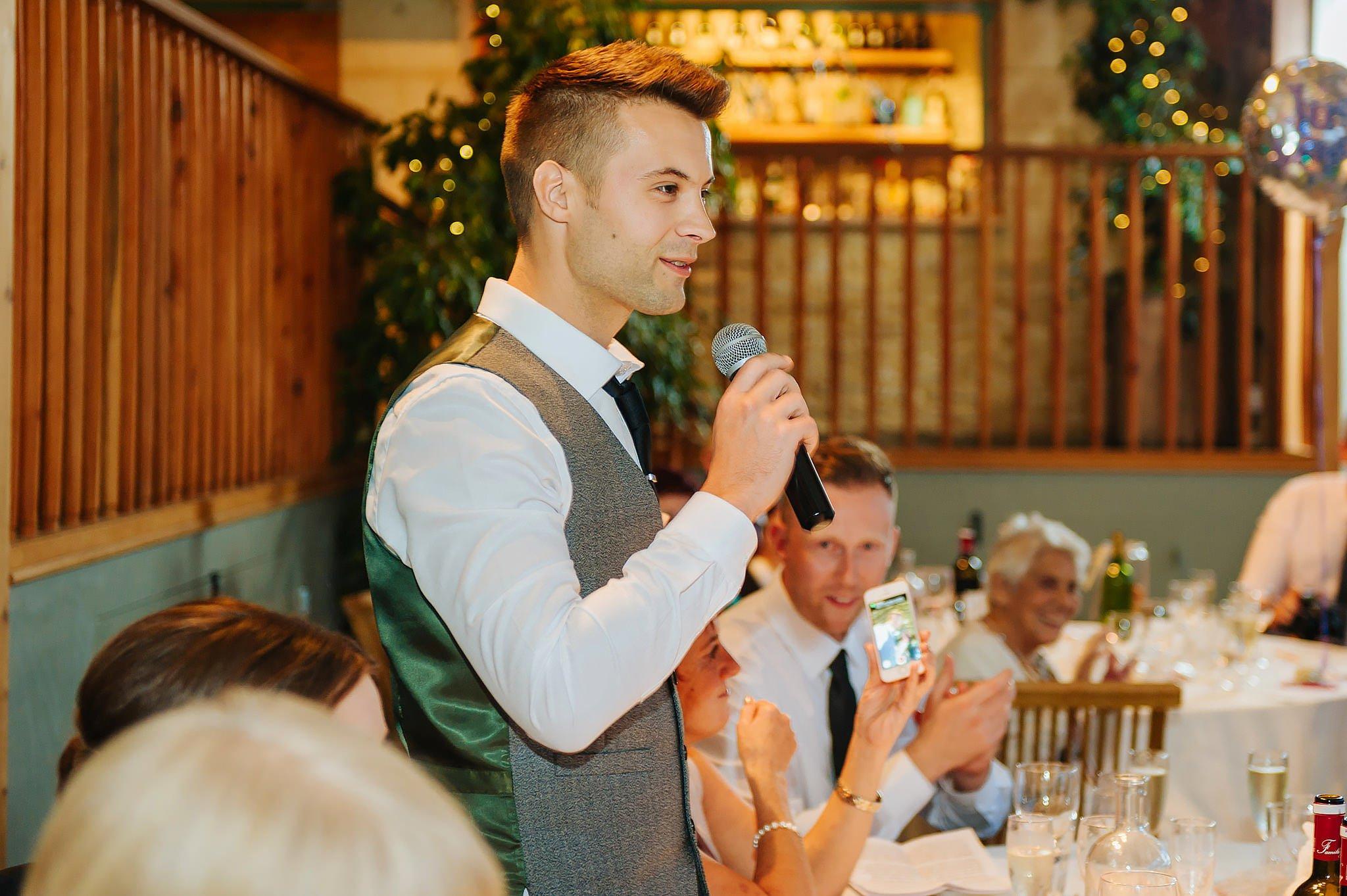 stone-barn-wedding-cotswolds (101)