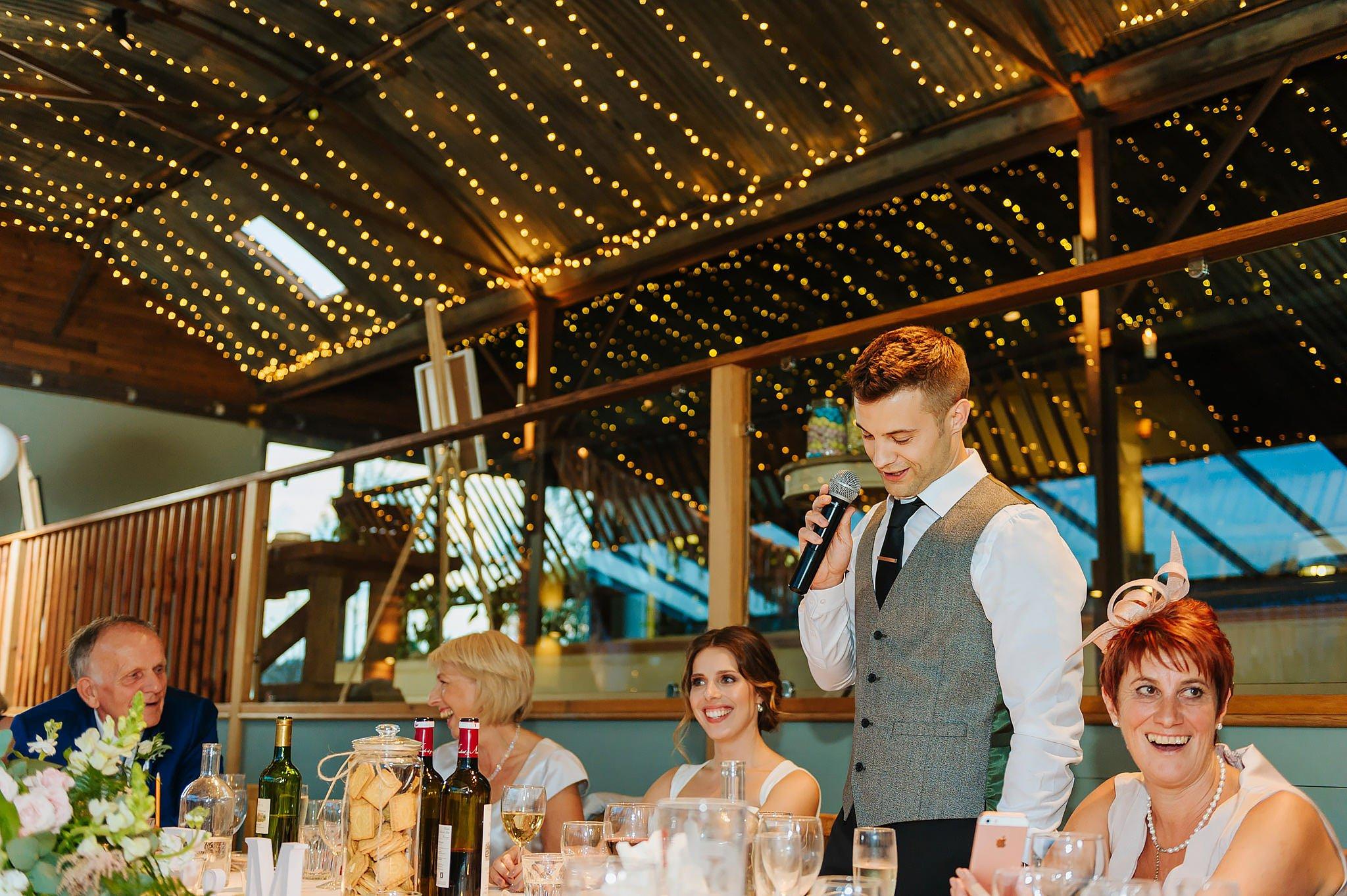 stone-barn-wedding-cotswolds (102)