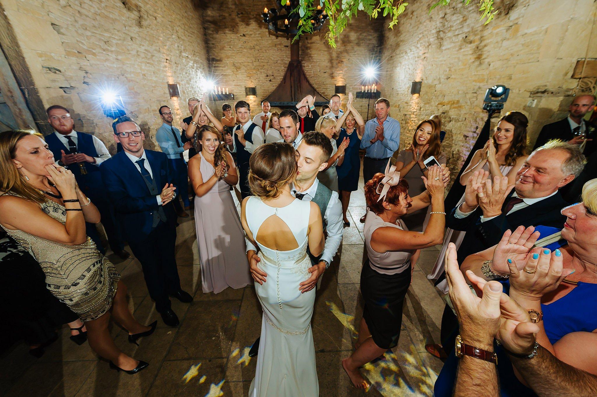 stone-barn-wedding-cotswolds (112)