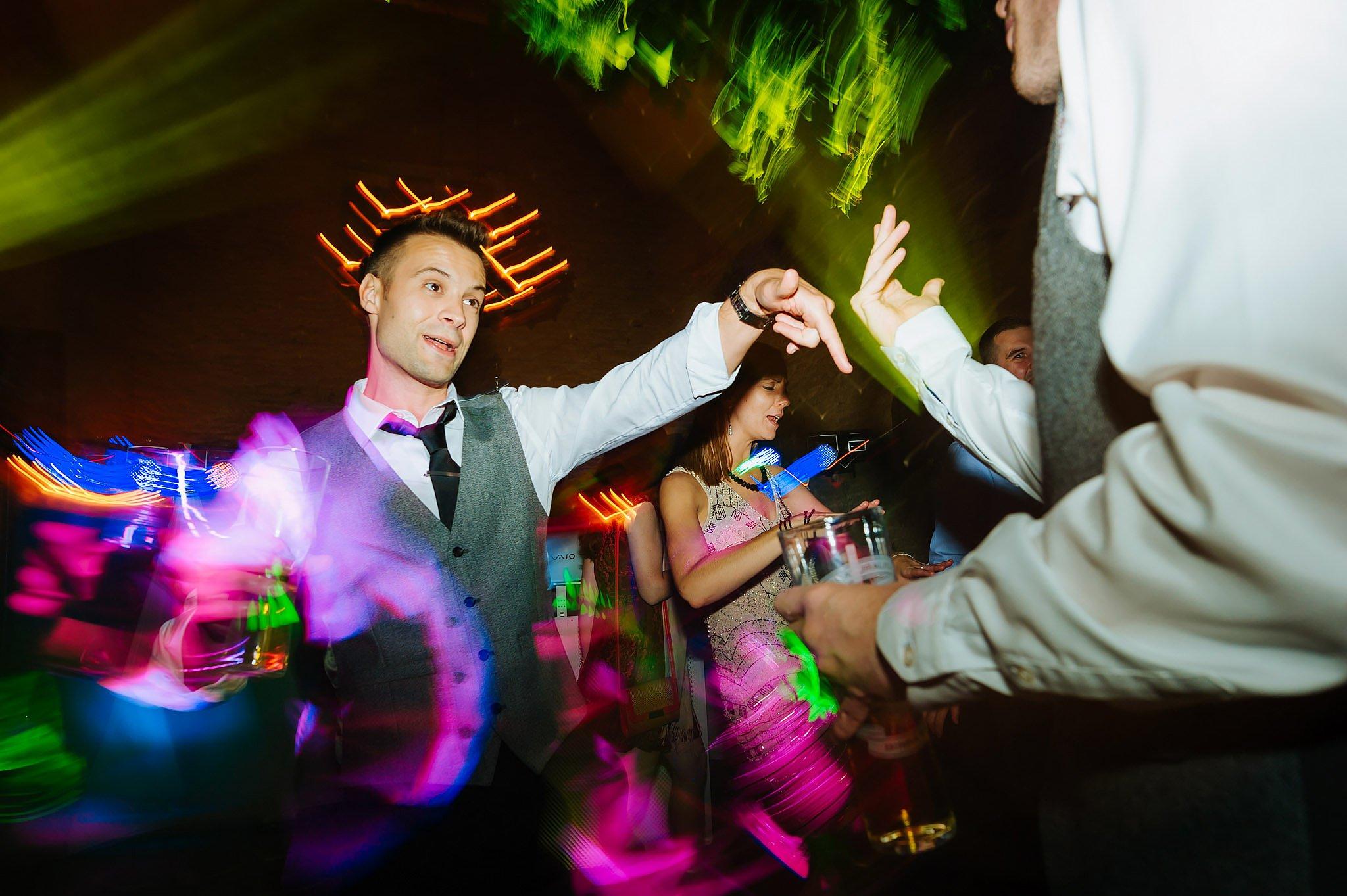 stone-barn-wedding-cotswolds (123)