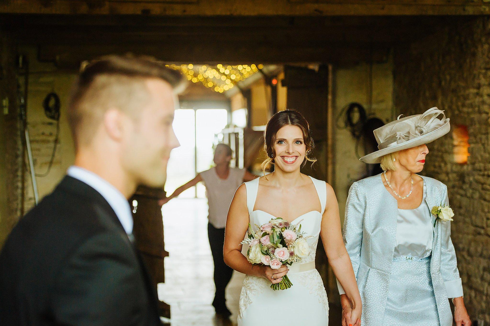 stone-barn-wedding-cotswolds (33)