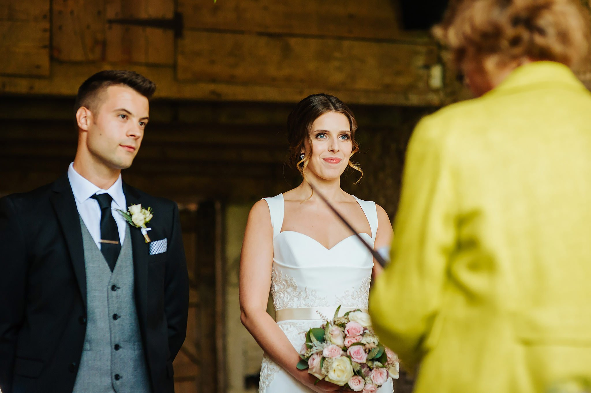 stone-barn-wedding-cotswolds (34)