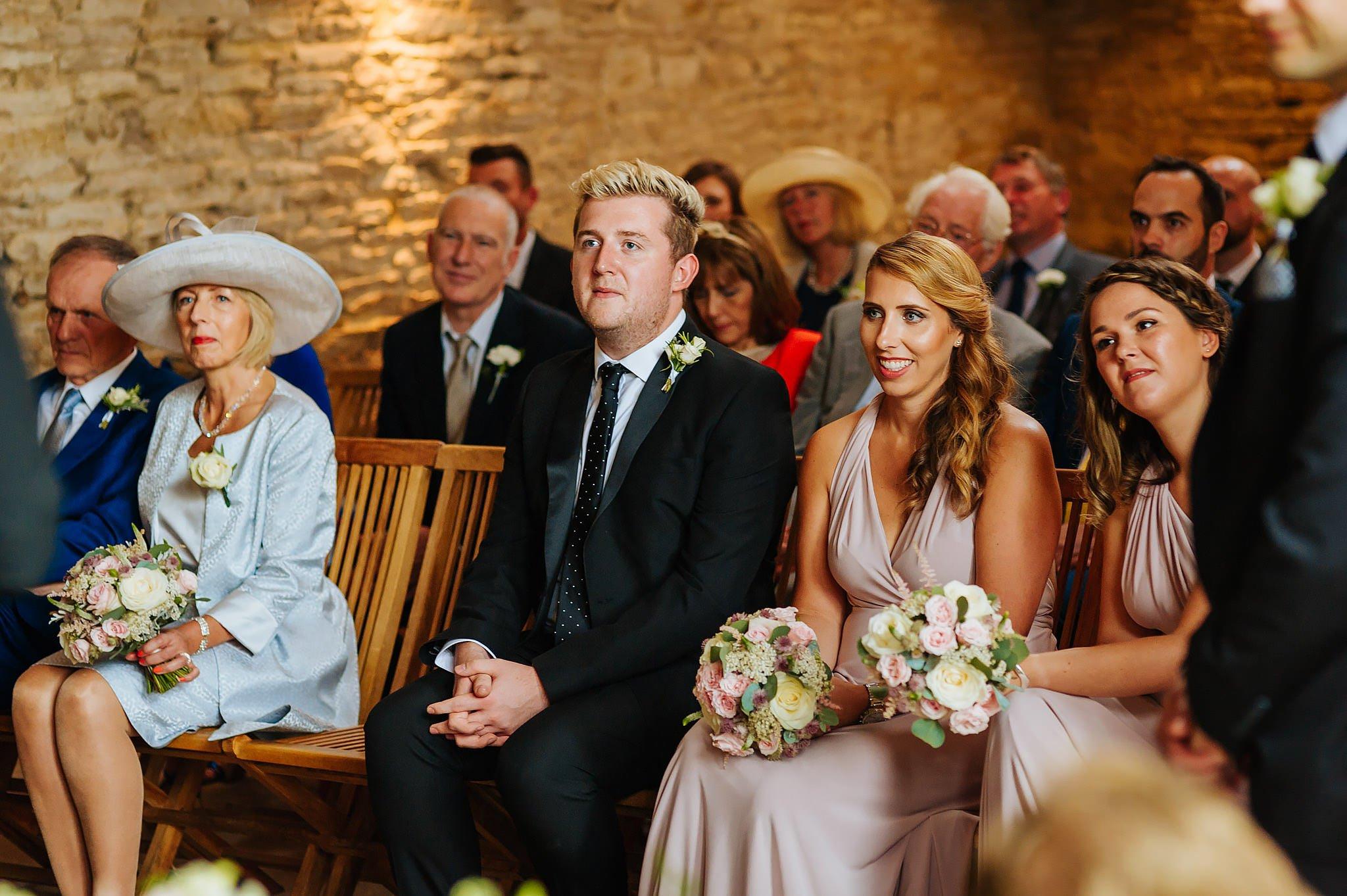 stone-barn-wedding-cotswolds (38)