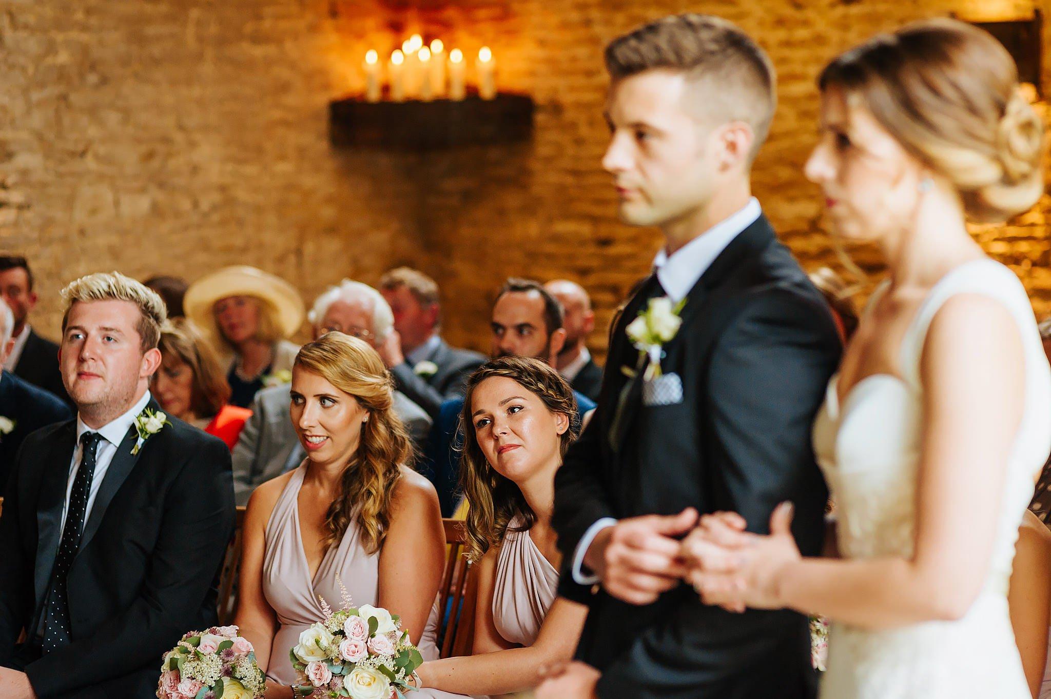 stone-barn-wedding-cotswolds (40)