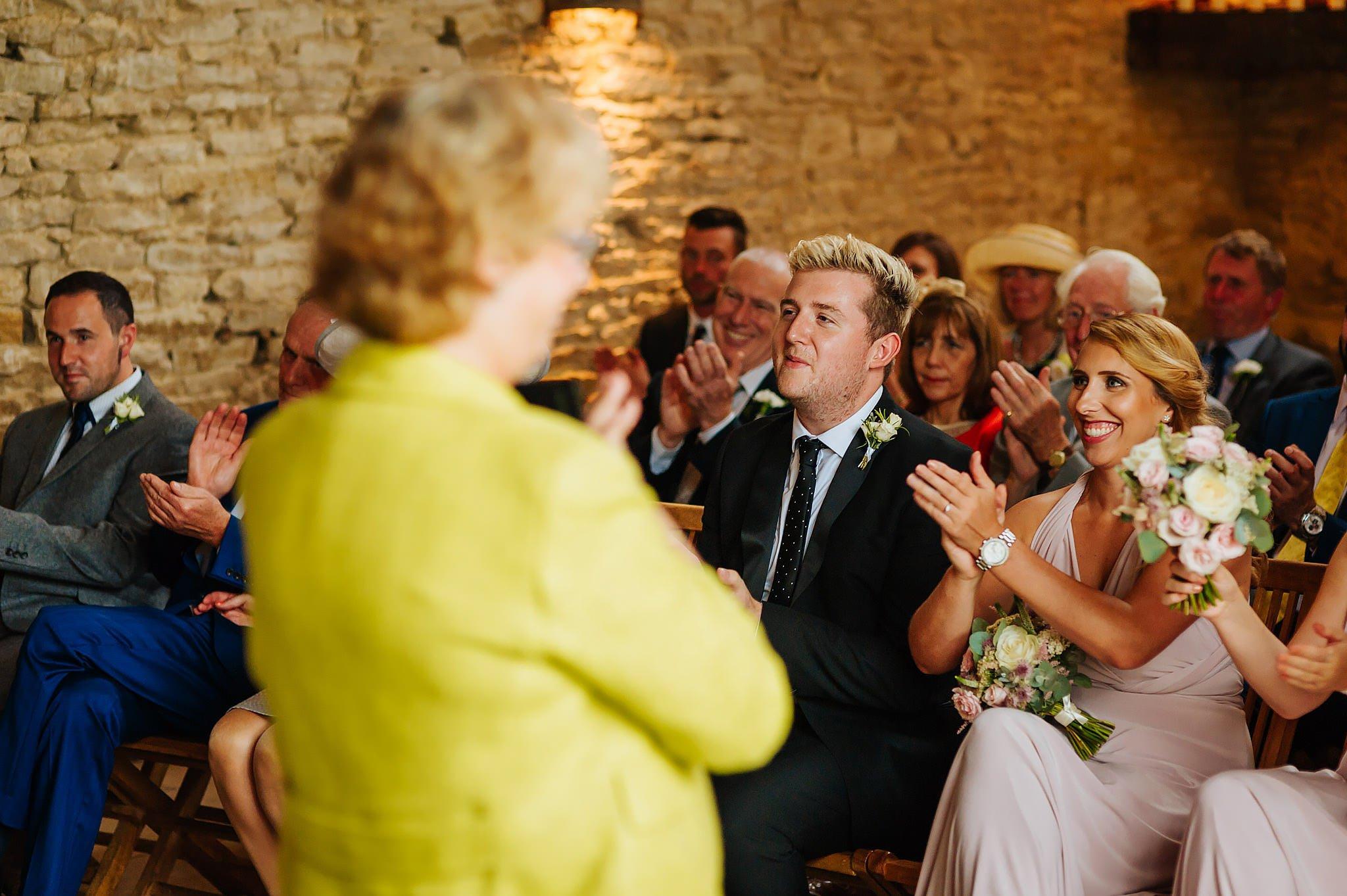 stone-barn-wedding-cotswolds (45)