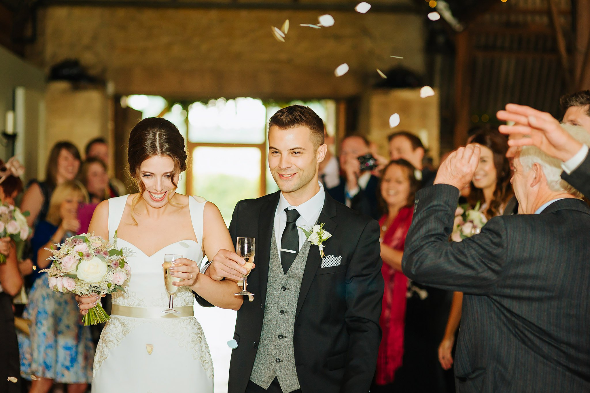 stone-barn-wedding-cotswolds (49)
