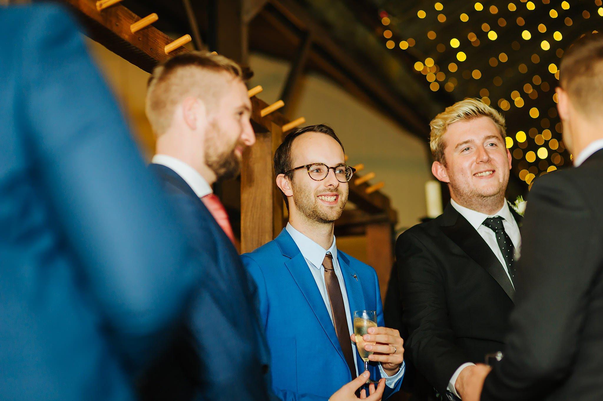 stone-barn-wedding-cotswolds (51)