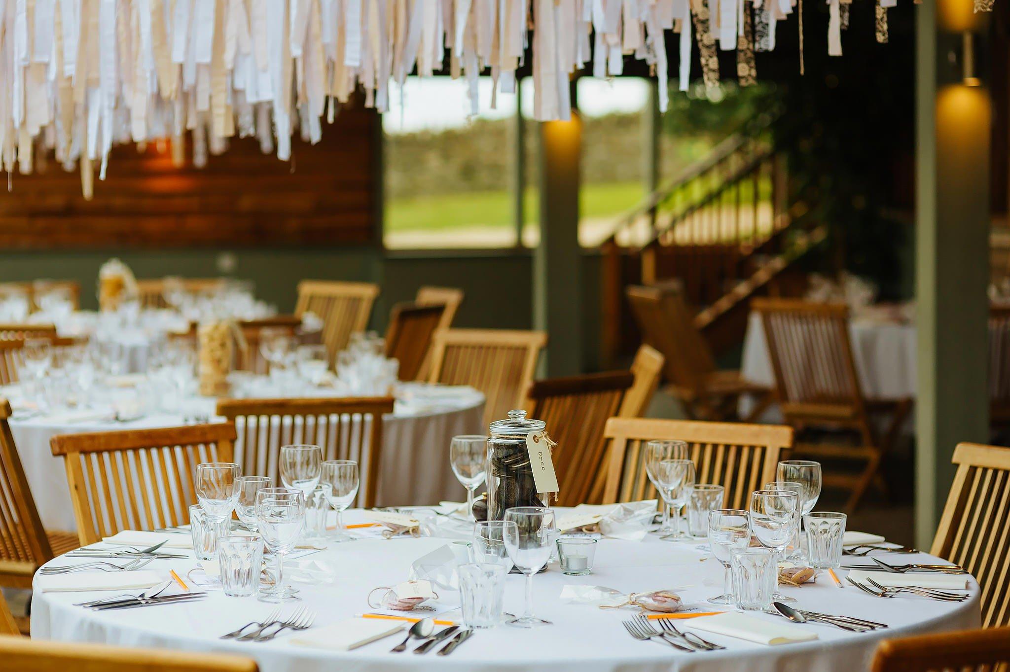 stone-barn-wedding-cotswolds (56)