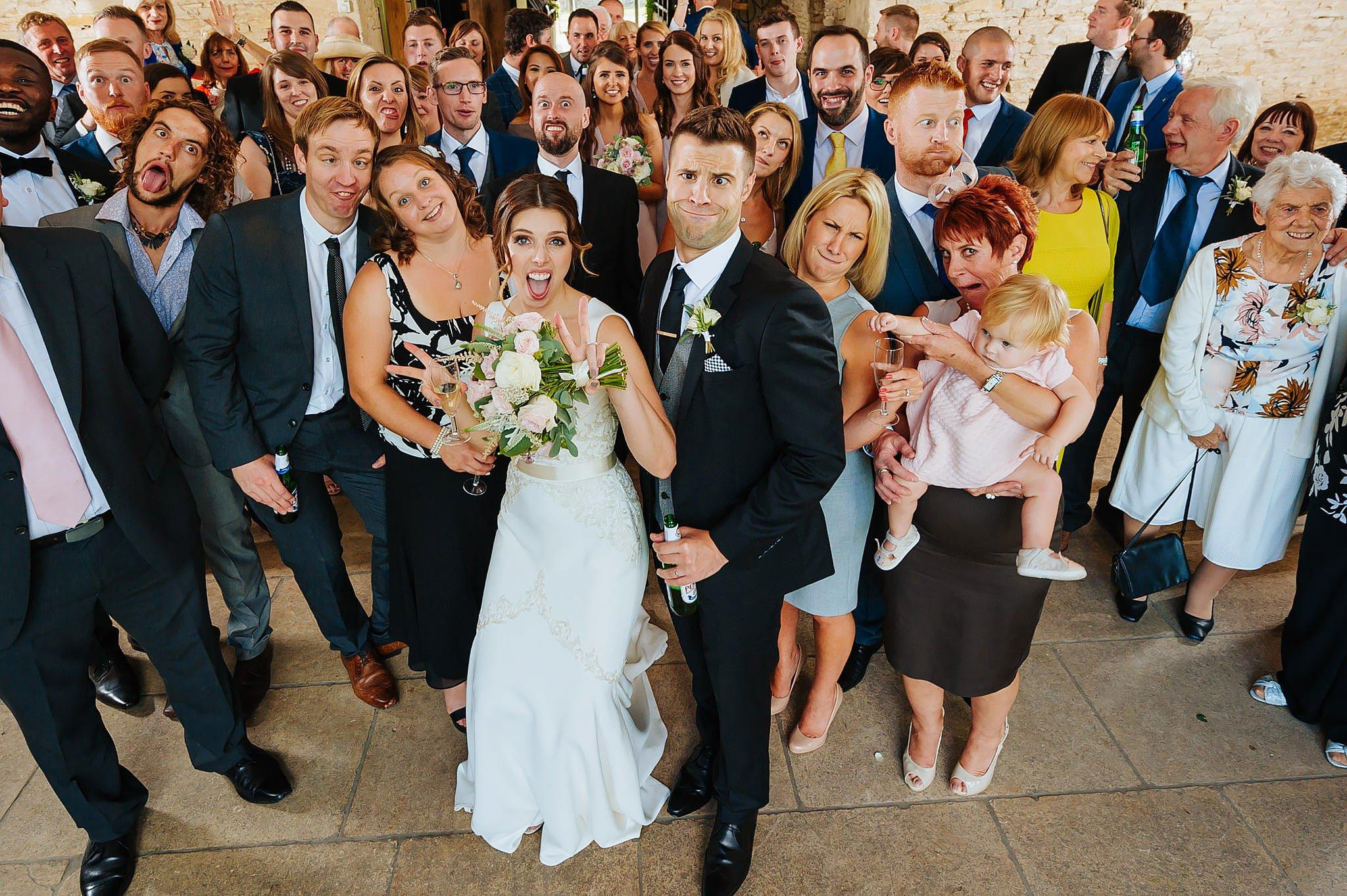 stone-barn-wedding-cotswolds (59)