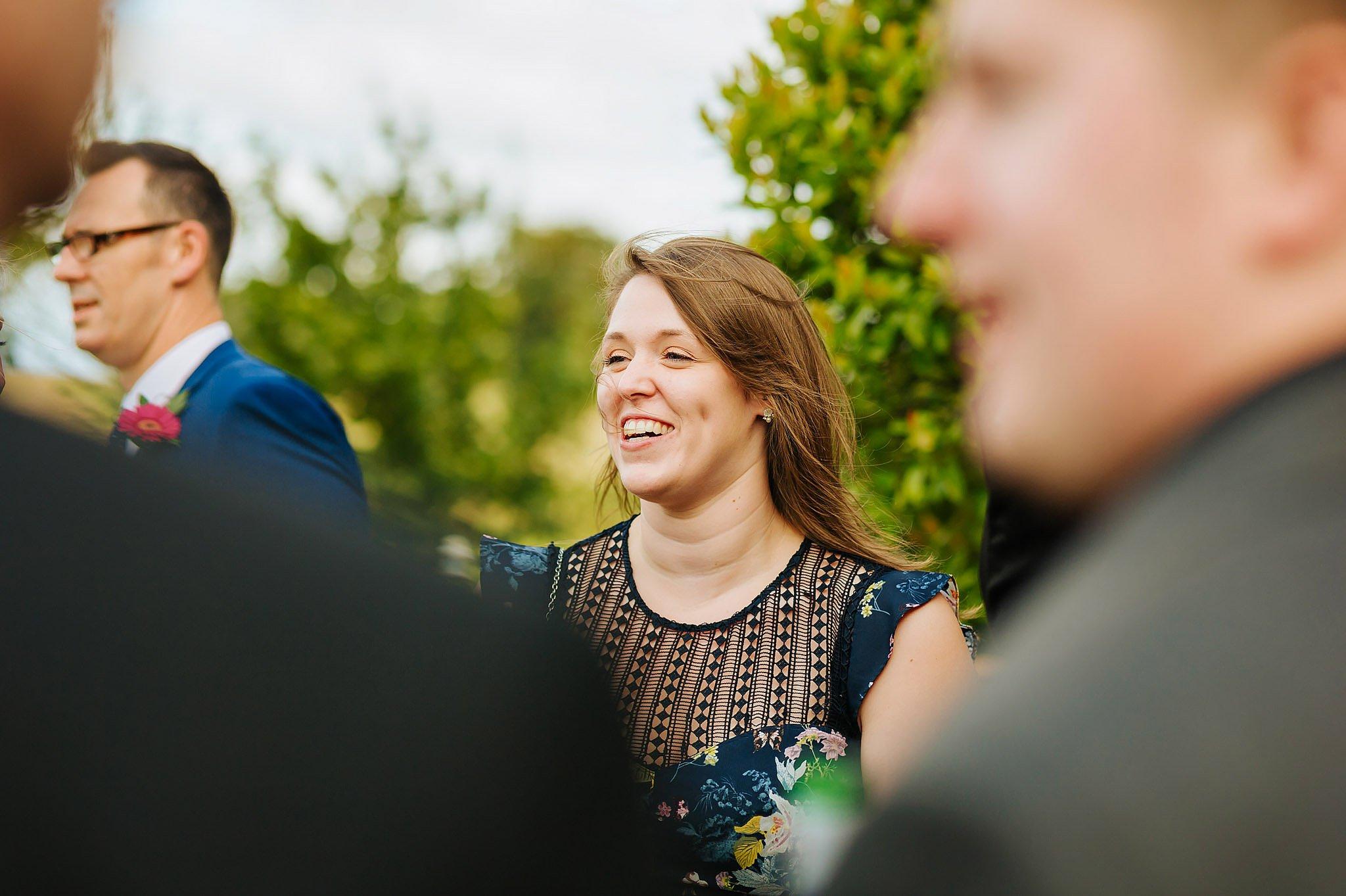stone-barn-wedding-cotswolds (63)