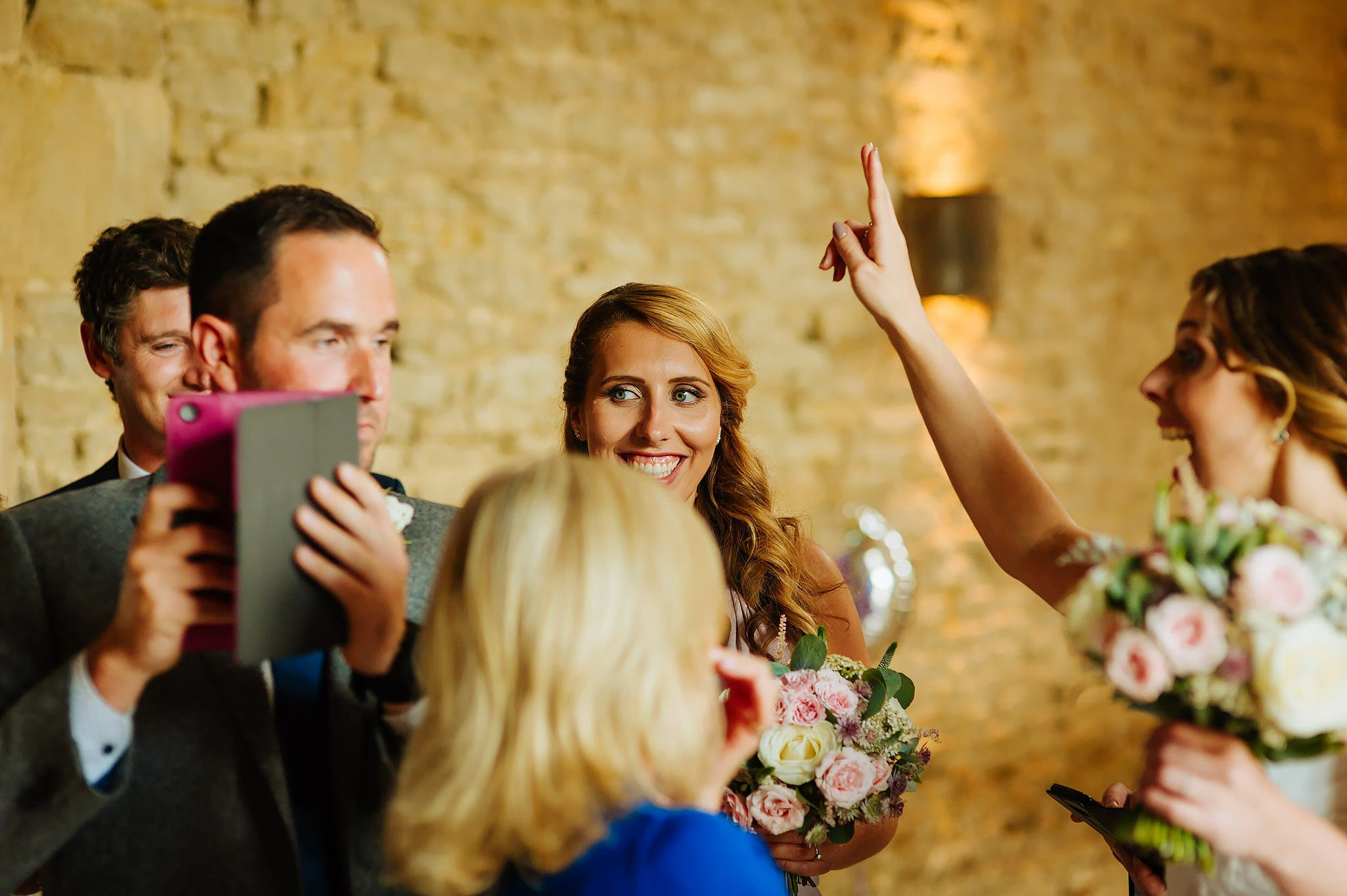stone-barn-wedding-cotswolds (65)