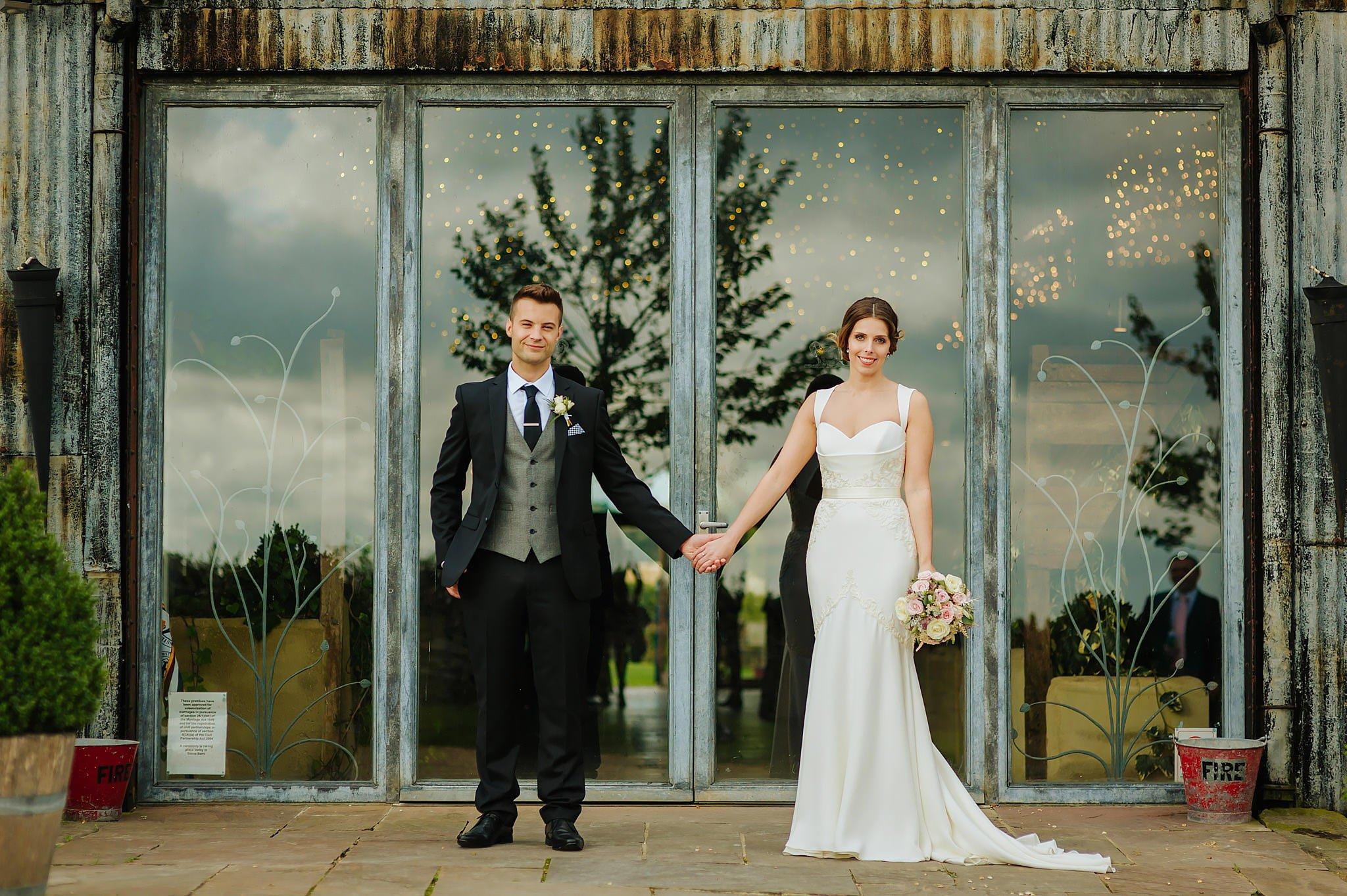 stone-barn-wedding-cotswolds (73)