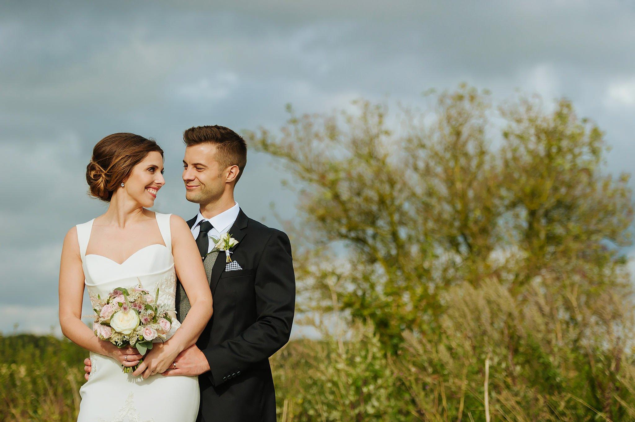 stone-barn-wedding-cotswolds (75)