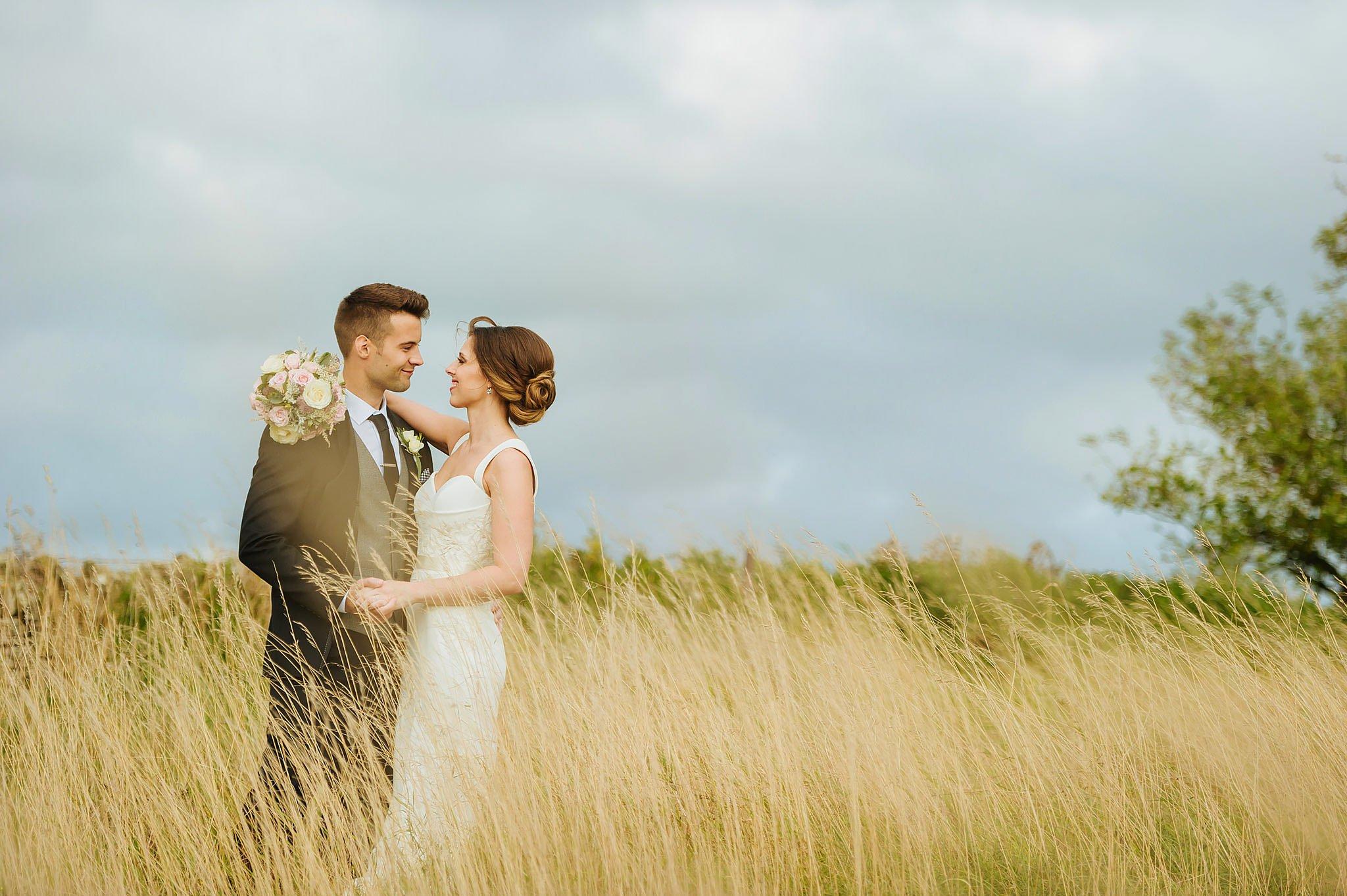 stone-barn-wedding-cotswolds (77)