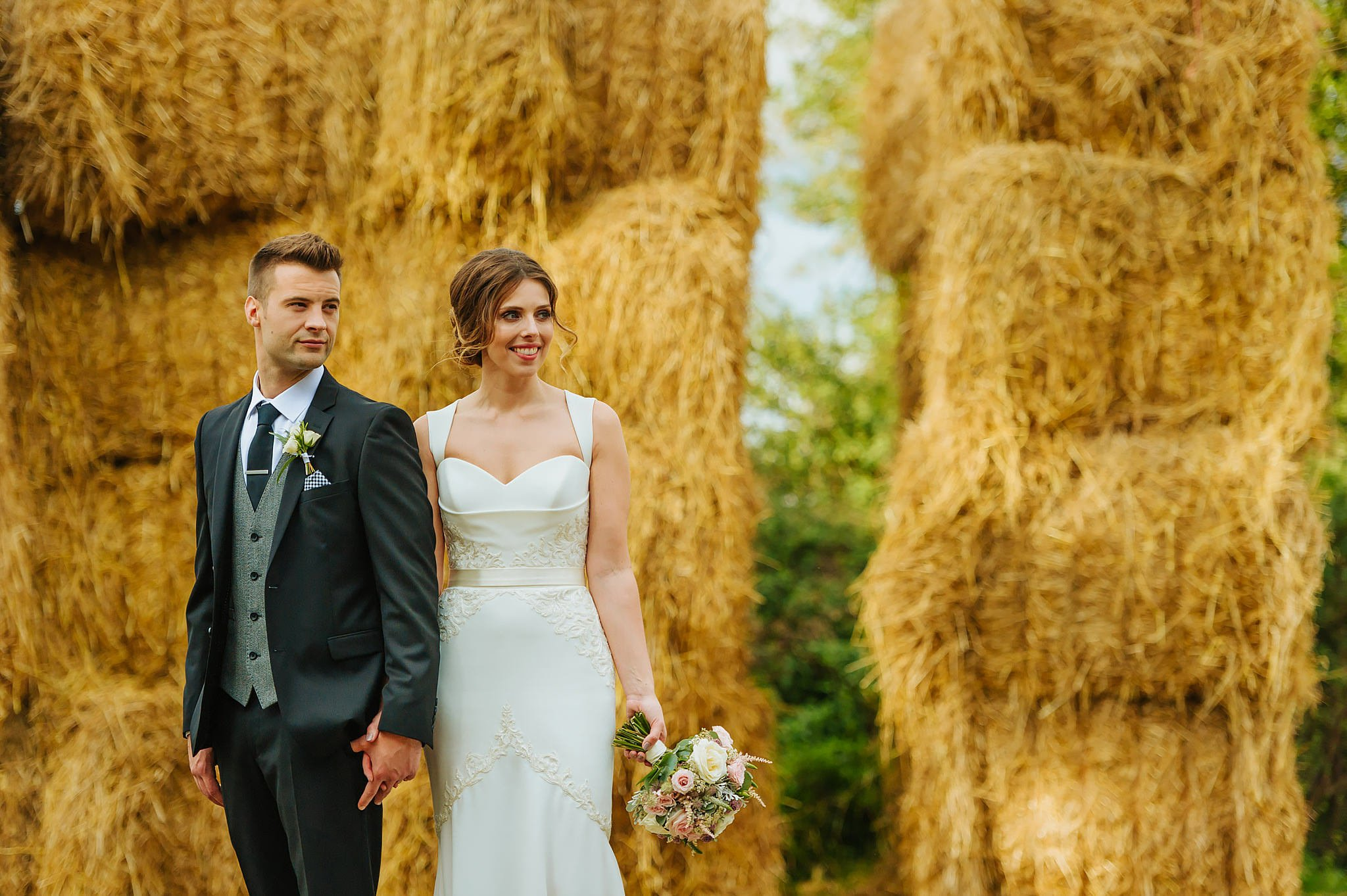 stone-barn-wedding-cotswolds (81)