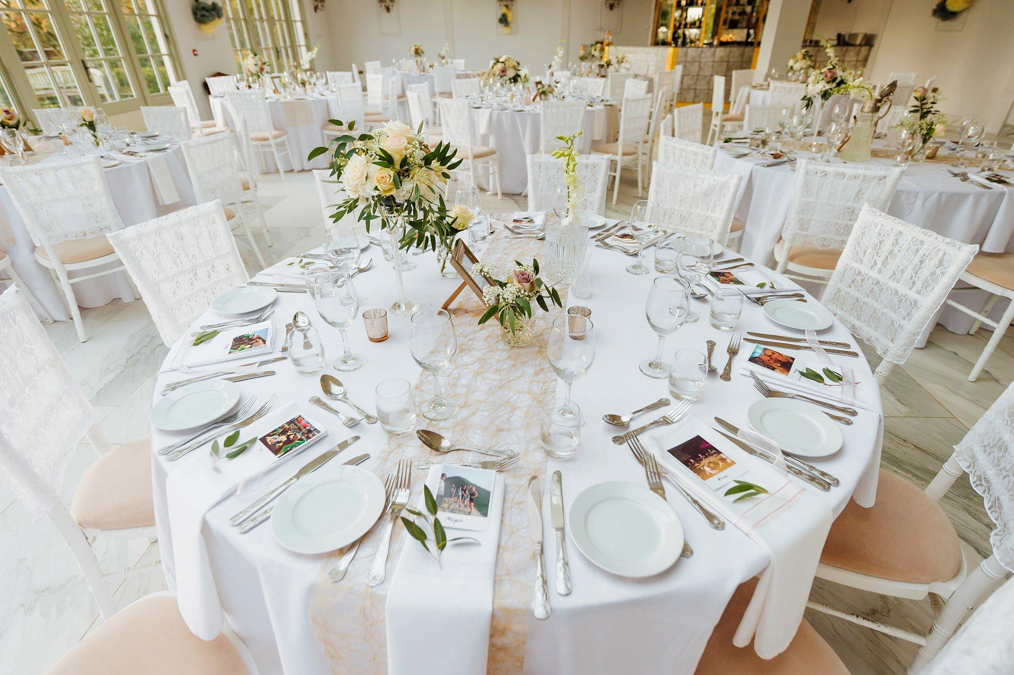 Lemore Manor wedding, Herefordshire - West Midlands | Sadie + Ken 64