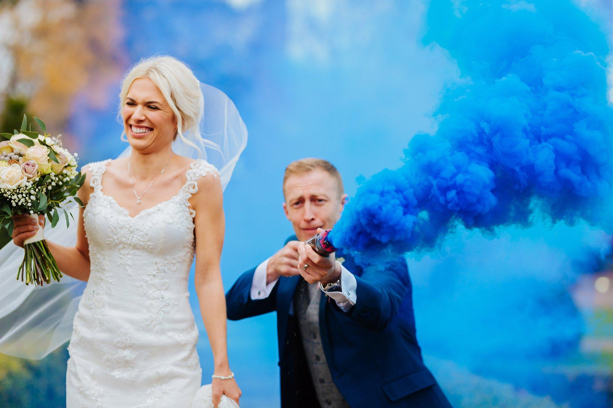 Lemore Manor wedding, Herefordshire - West Midlands | Sadie + Ken 89