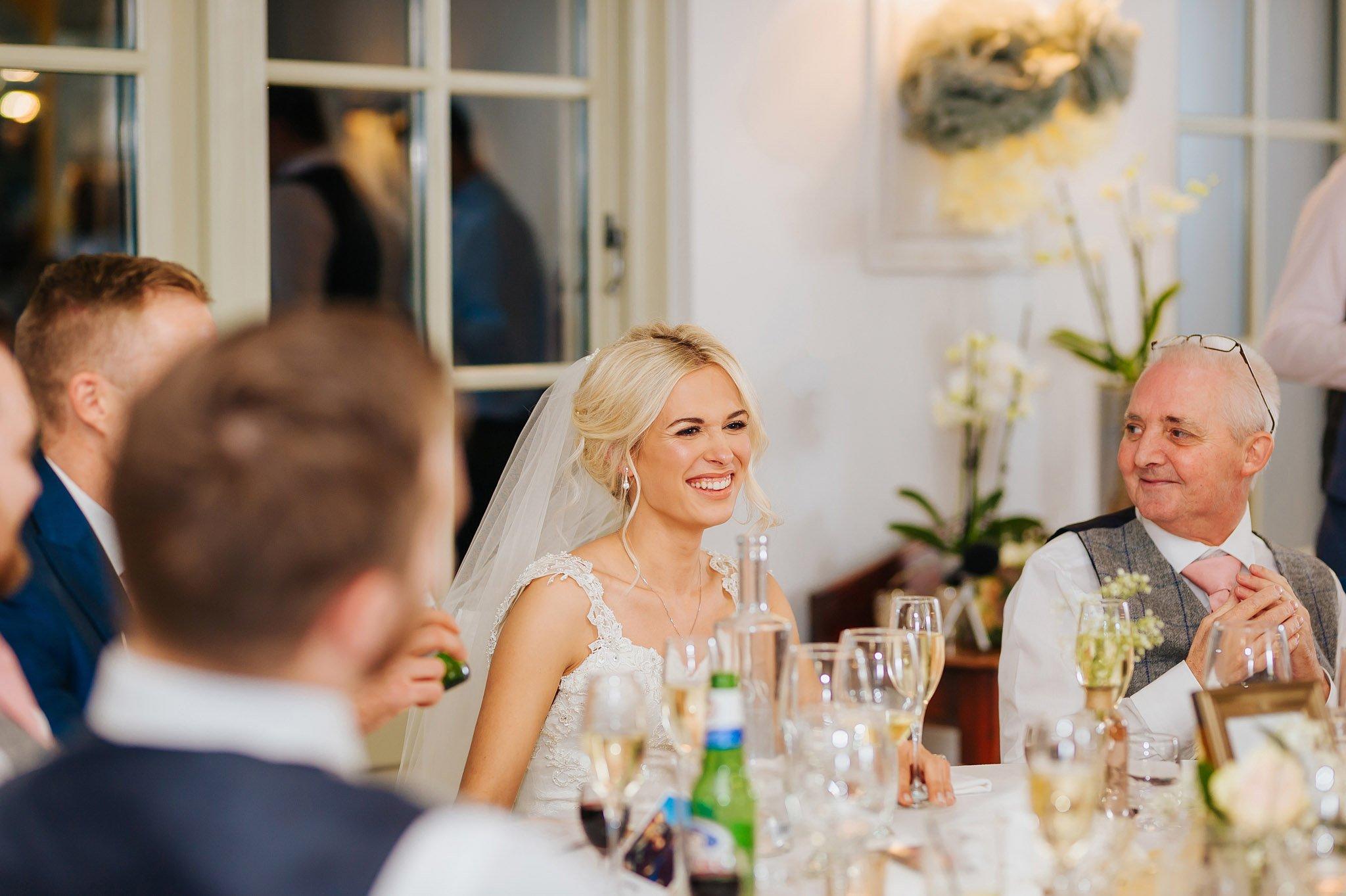 Lemore Manor wedding, Herefordshire - West Midlands | Sadie + Ken 101