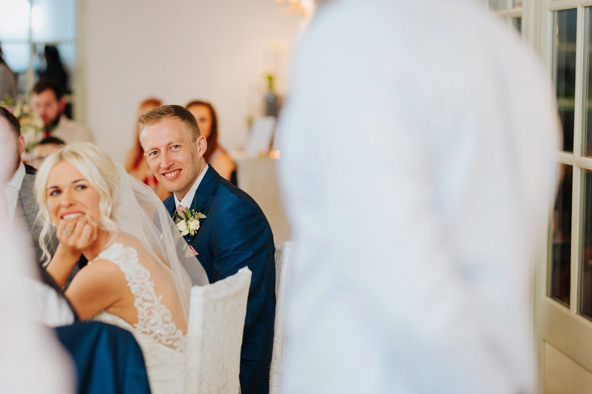 Lemore Manor wedding, Herefordshire - West Midlands | Sadie + Ken 100