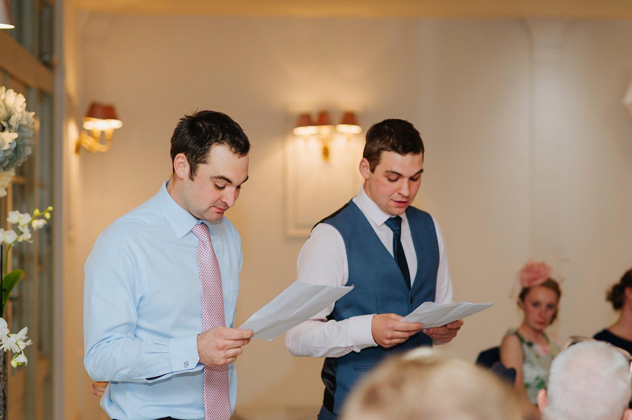 Lemore Manor wedding, Herefordshire - West Midlands | Sadie + Ken 99
