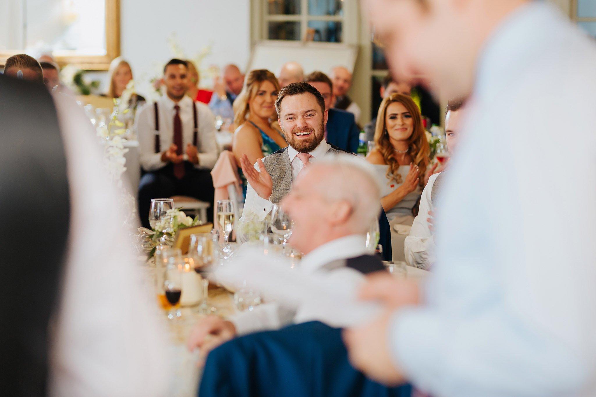 Lemore Manor wedding, Herefordshire - West Midlands | Sadie + Ken 98