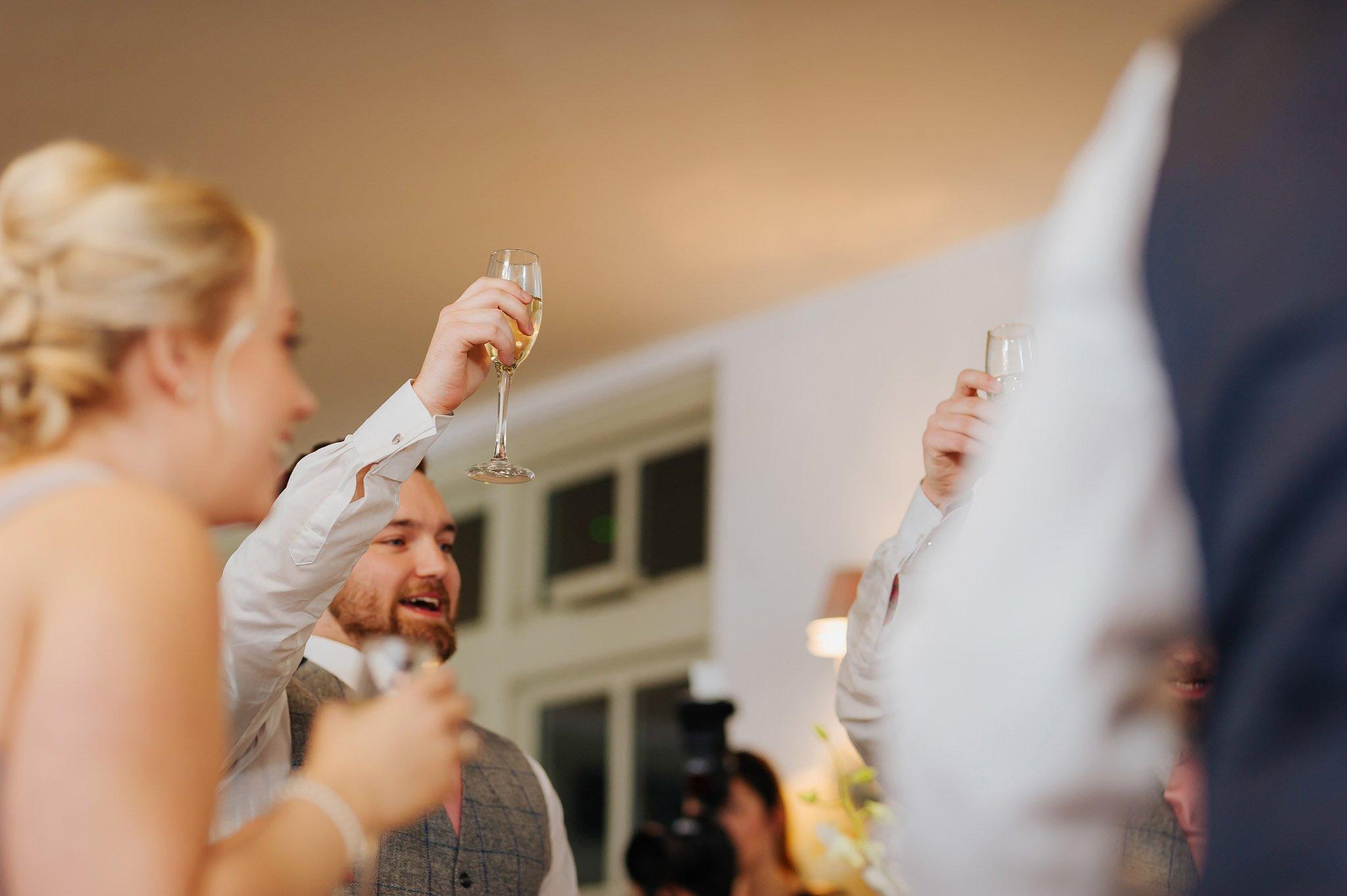 Lemore Manor wedding, Herefordshire - West Midlands | Sadie + Ken 104