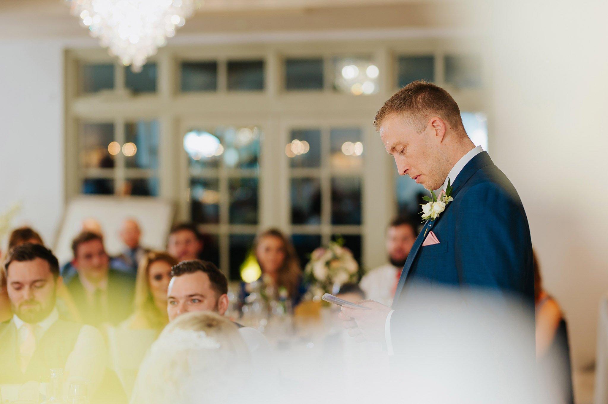 Lemore Manor wedding, Herefordshire - West Midlands | Sadie + Ken 102