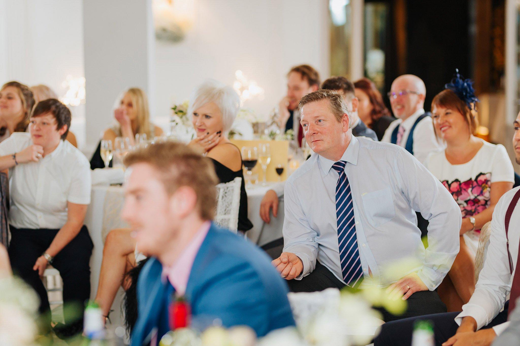 Lemore Manor wedding, Herefordshire - West Midlands | Sadie + Ken 106