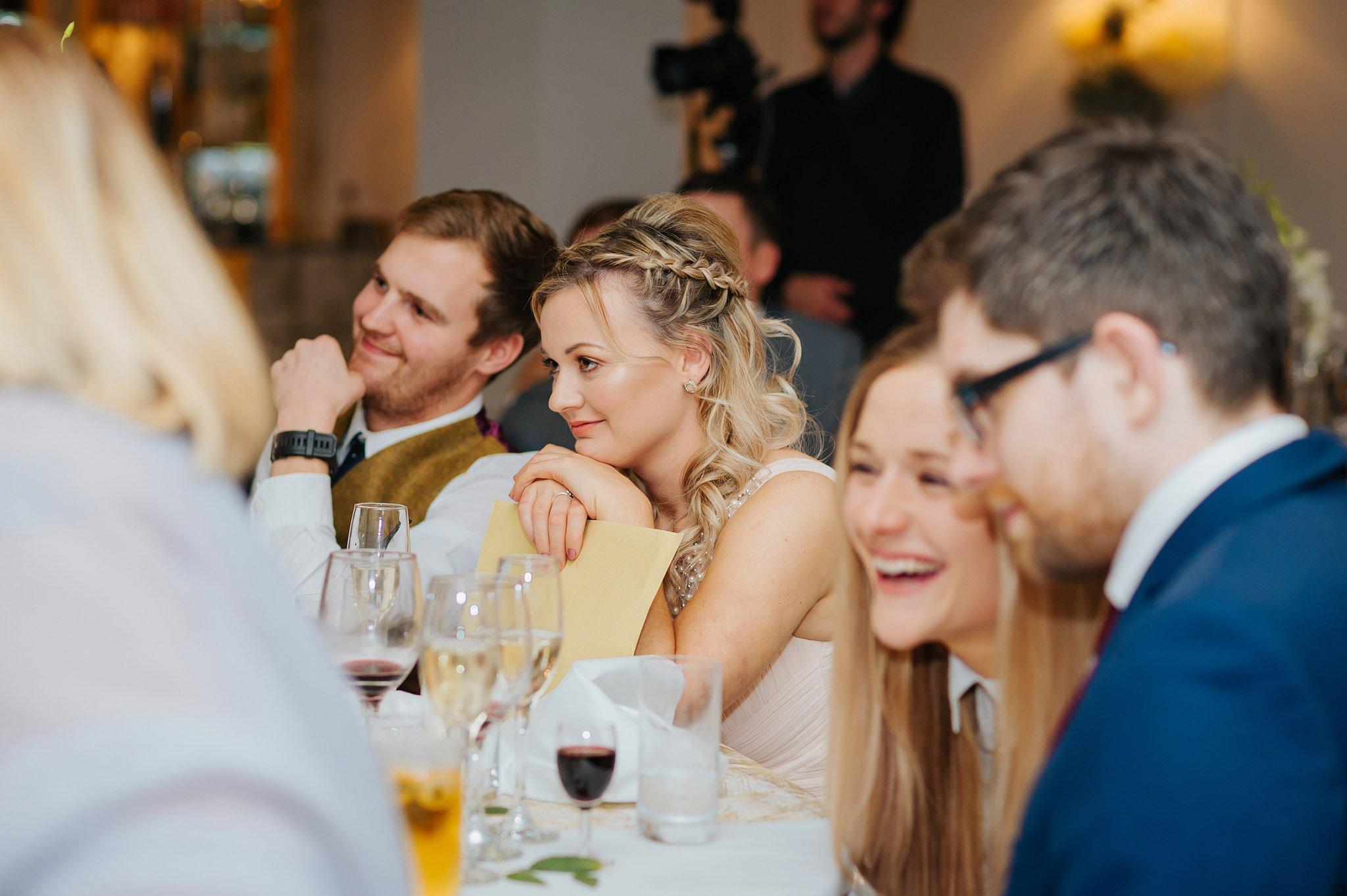 Lemore Manor wedding, Herefordshire - West Midlands | Sadie + Ken 103