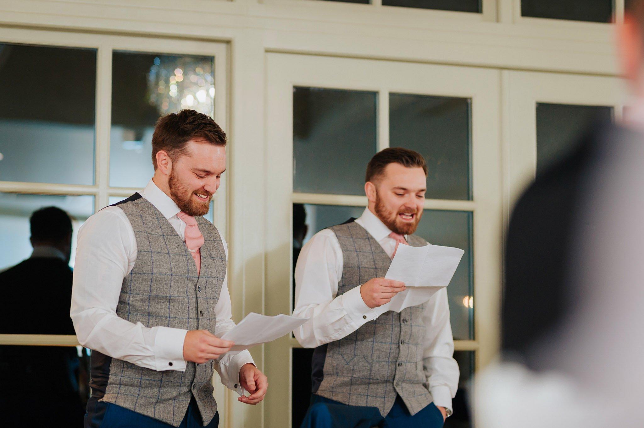 Lemore Manor wedding, Herefordshire - West Midlands | Sadie + Ken 105