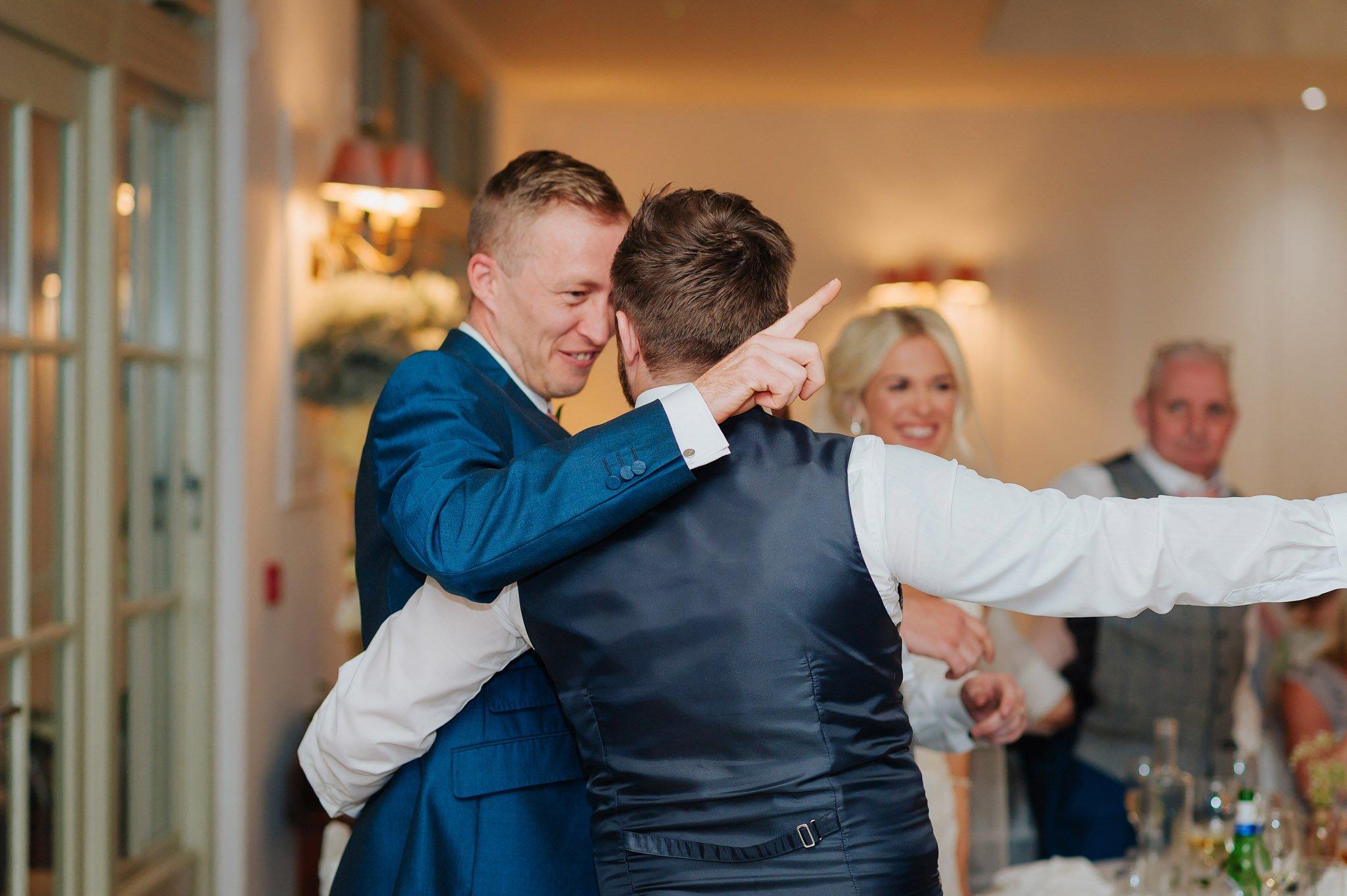 Lemore Manor wedding, Herefordshire - West Midlands | Sadie + Ken 107
