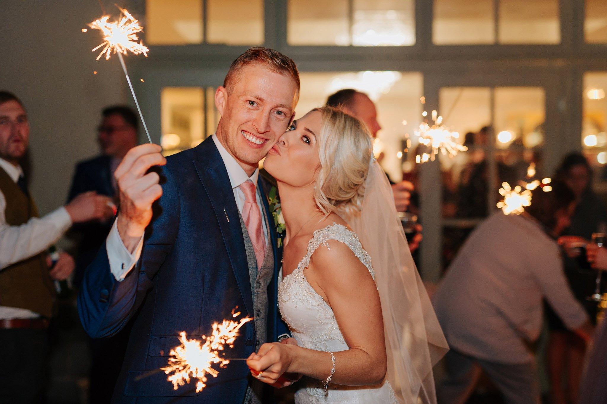 Lemore Manor wedding, Herefordshire - West Midlands | Sadie + Ken 122