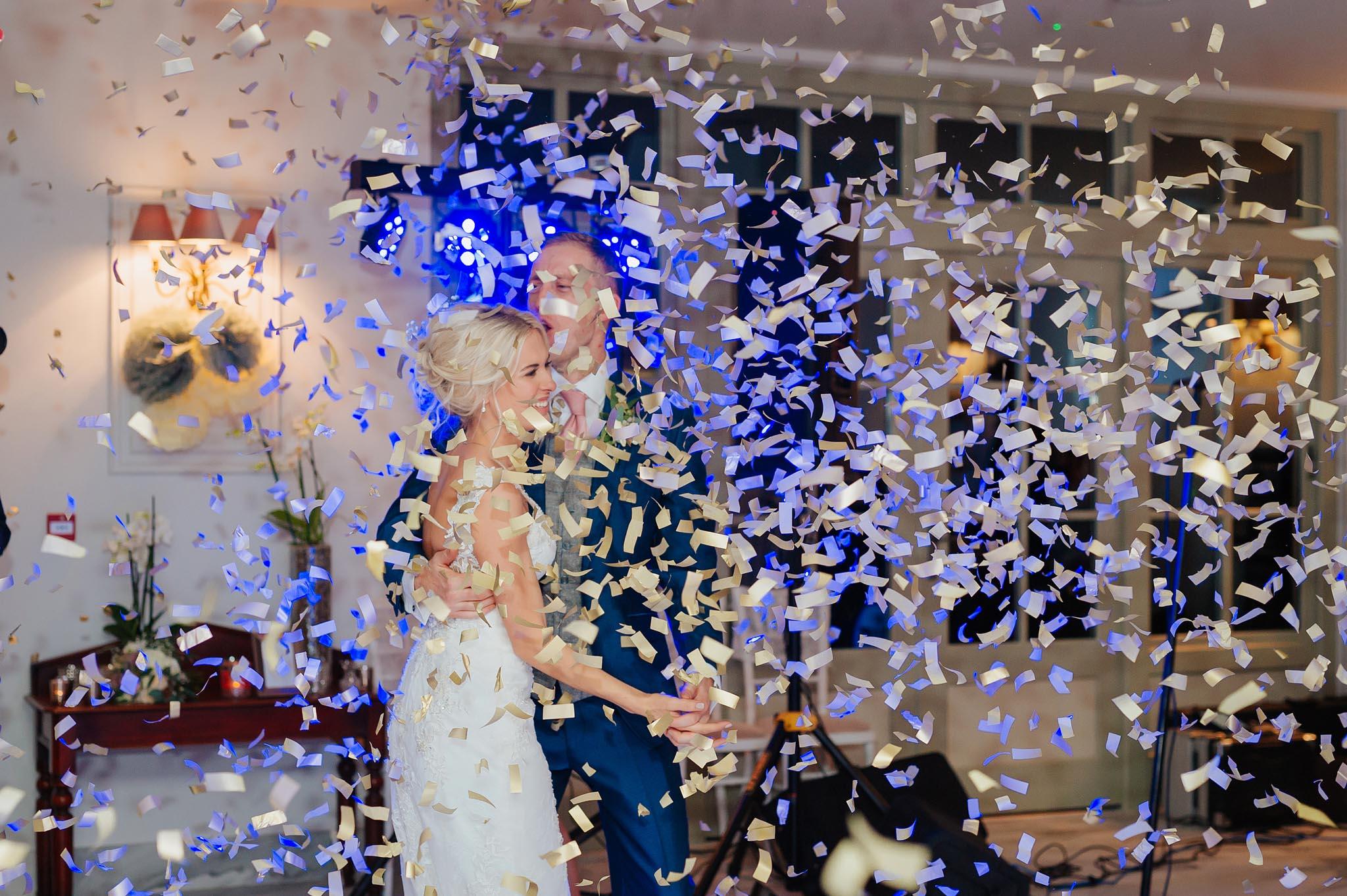 Lemore Manor wedding, Herefordshire - West Midlands | Sadie + Ken 111