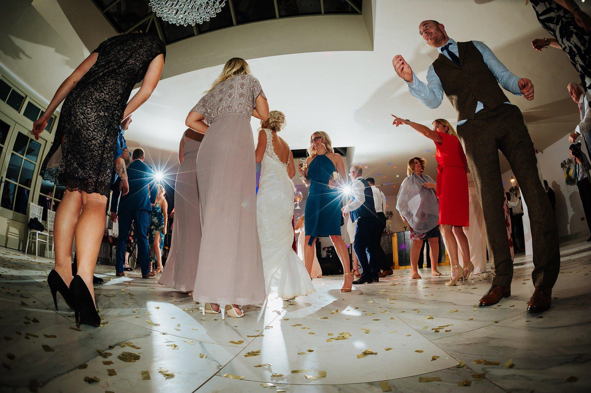 Lemore Manor wedding, Herefordshire - West Midlands | Sadie + Ken 118
