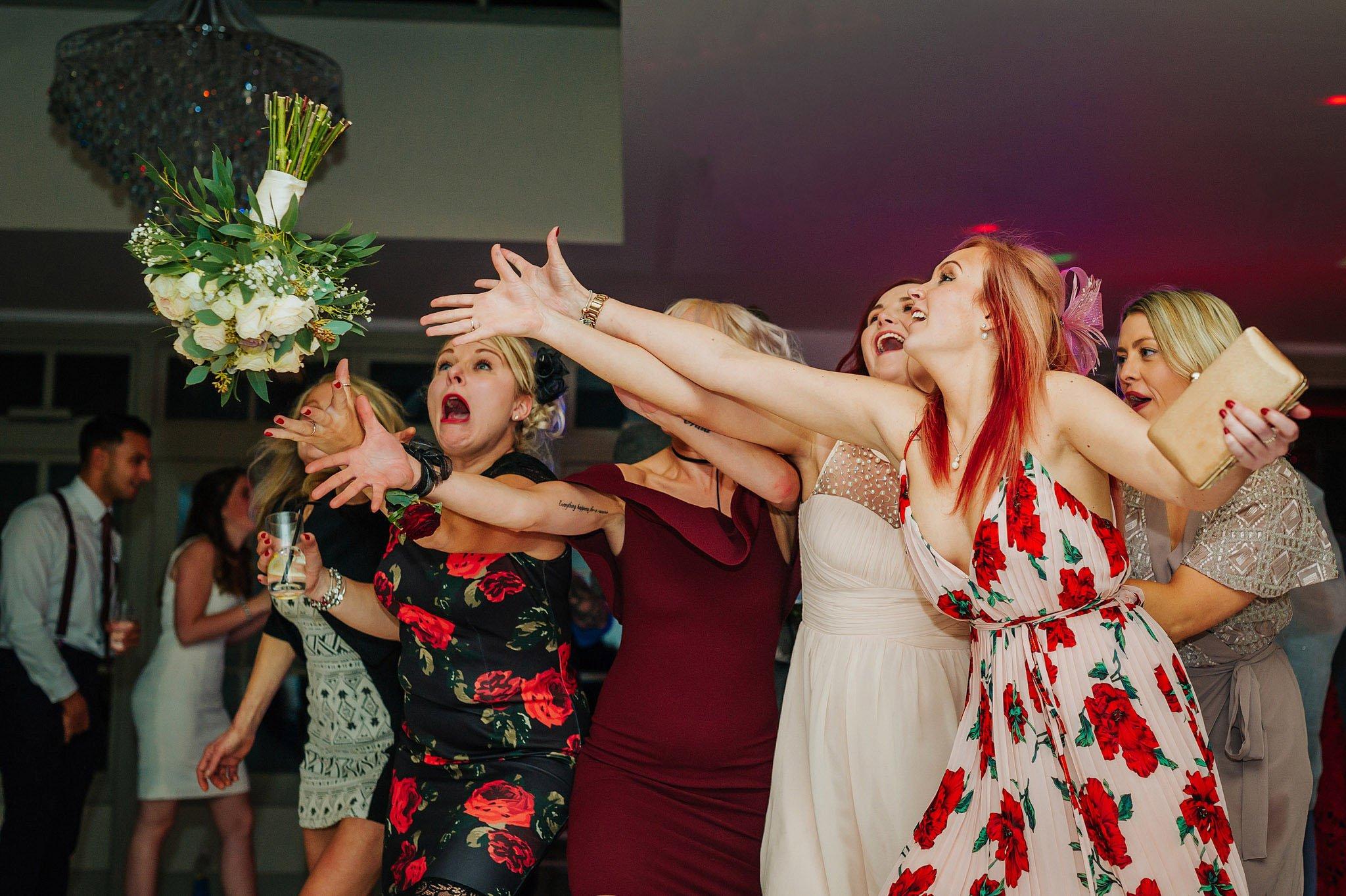 Lemore Manor wedding, Herefordshire - West Midlands | Sadie + Ken 119