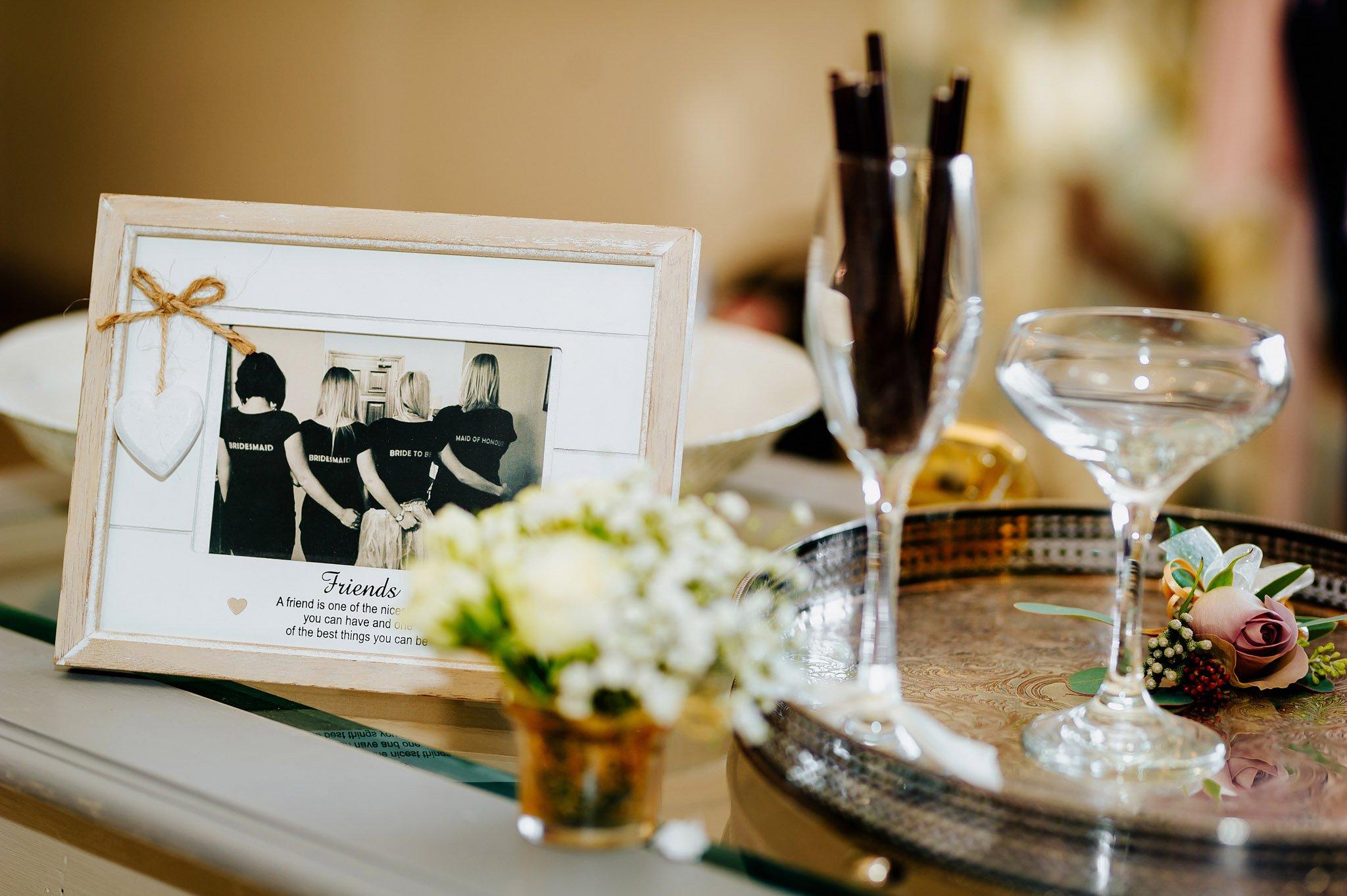 Lemore Manor wedding, Herefordshire - West Midlands | Sadie + Ken 26