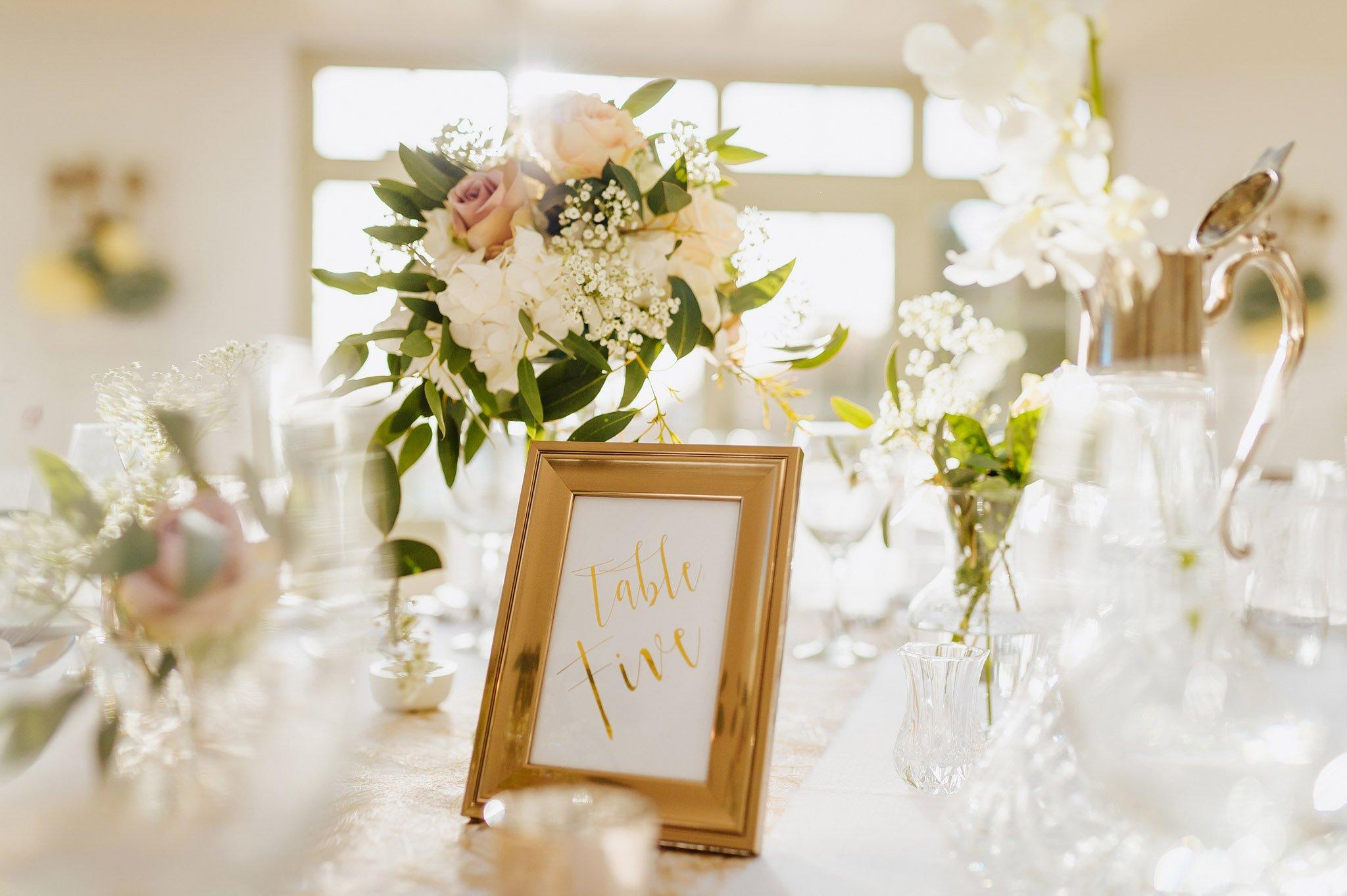 Lemore Manor wedding, Herefordshire - West Midlands | Sadie + Ken 8