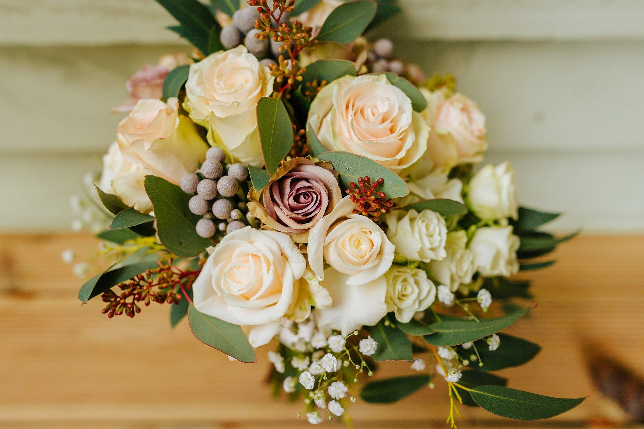 Lemore Manor wedding, Herefordshire - West Midlands | Sadie + Ken 7