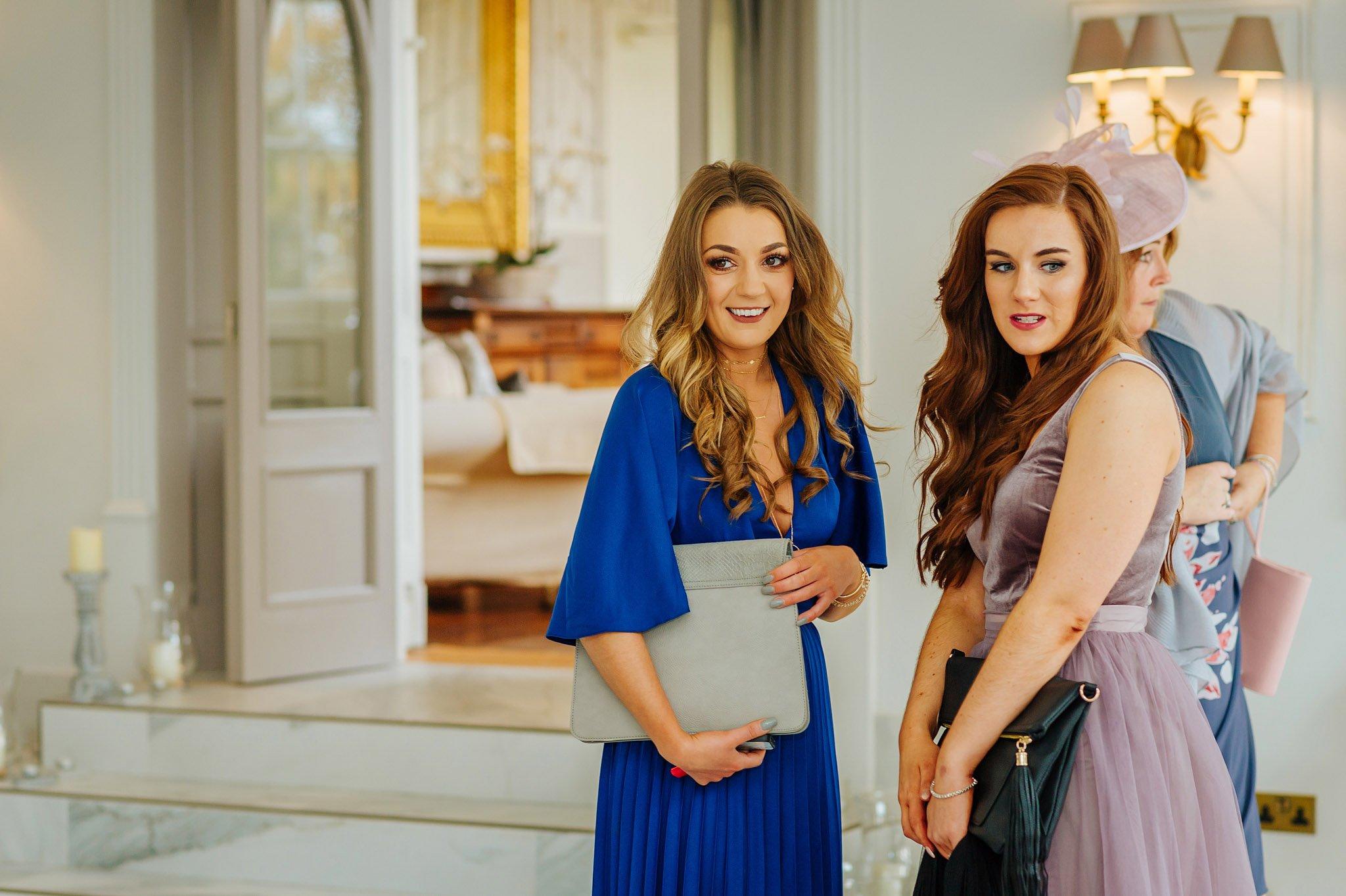 Lemore Manor wedding, Herefordshire - West Midlands | Sadie + Ken 20