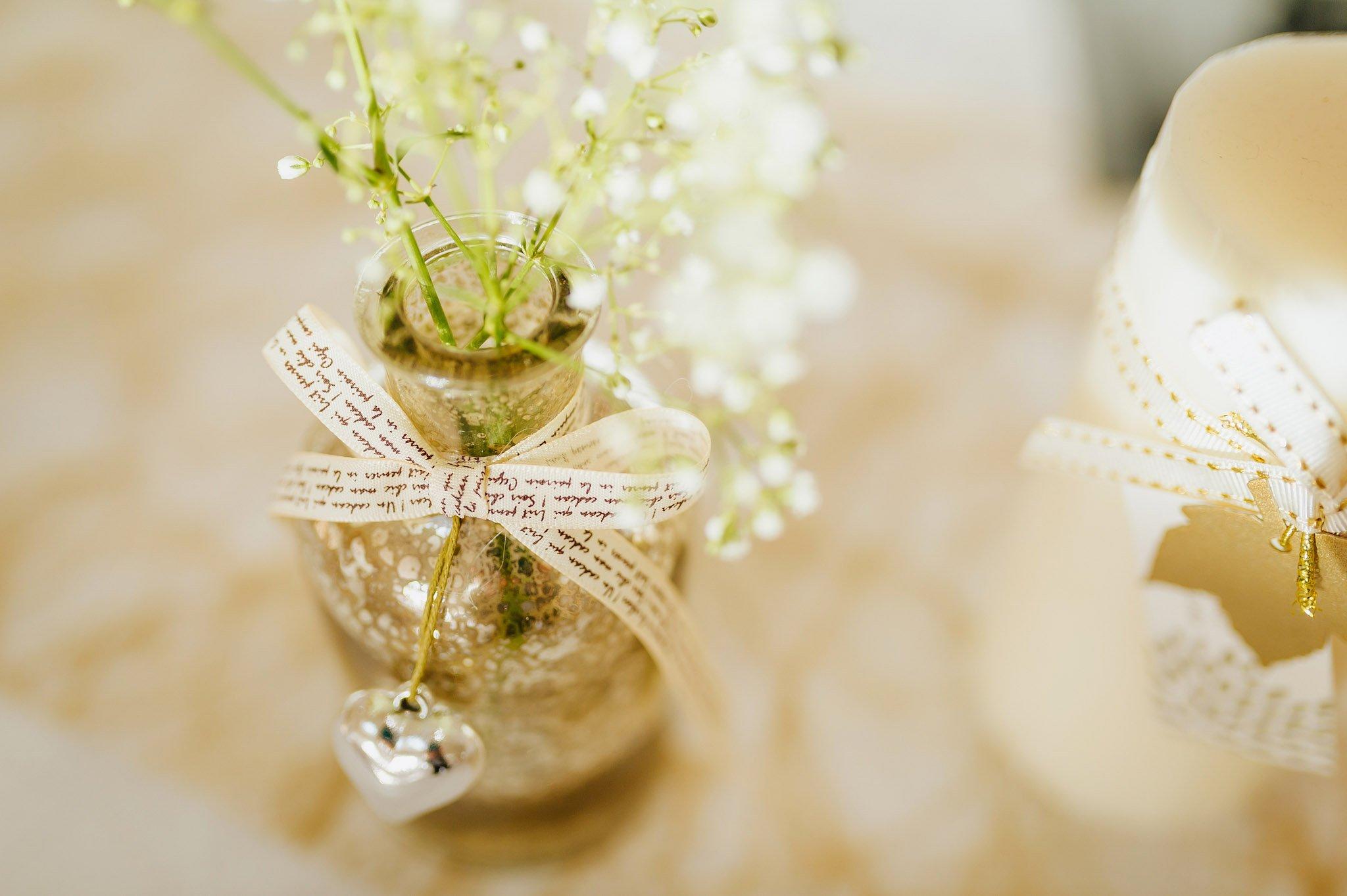Lemore Manor wedding, Herefordshire - West Midlands | Sadie + Ken 9