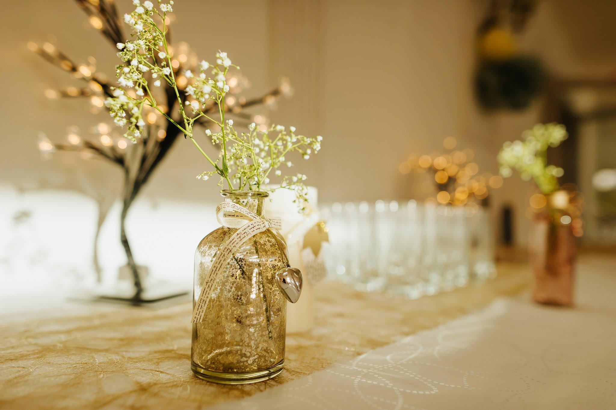 Lemore Manor wedding, Herefordshire - West Midlands | Sadie + Ken 21