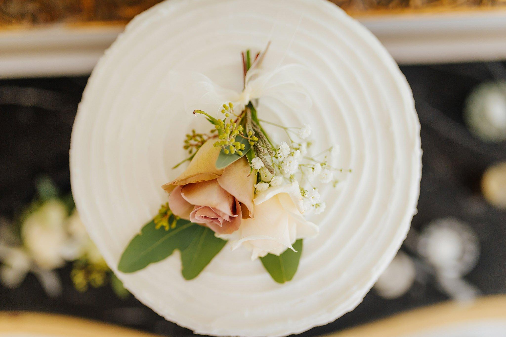 Lemore Manor wedding, Herefordshire - West Midlands | Sadie + Ken 22