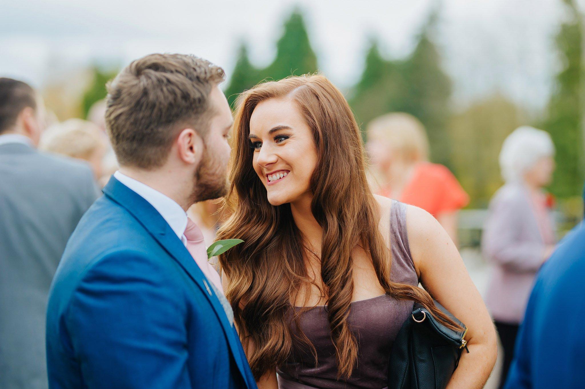 Lemore Manor wedding, Herefordshire - West Midlands | Sadie + Ken 66